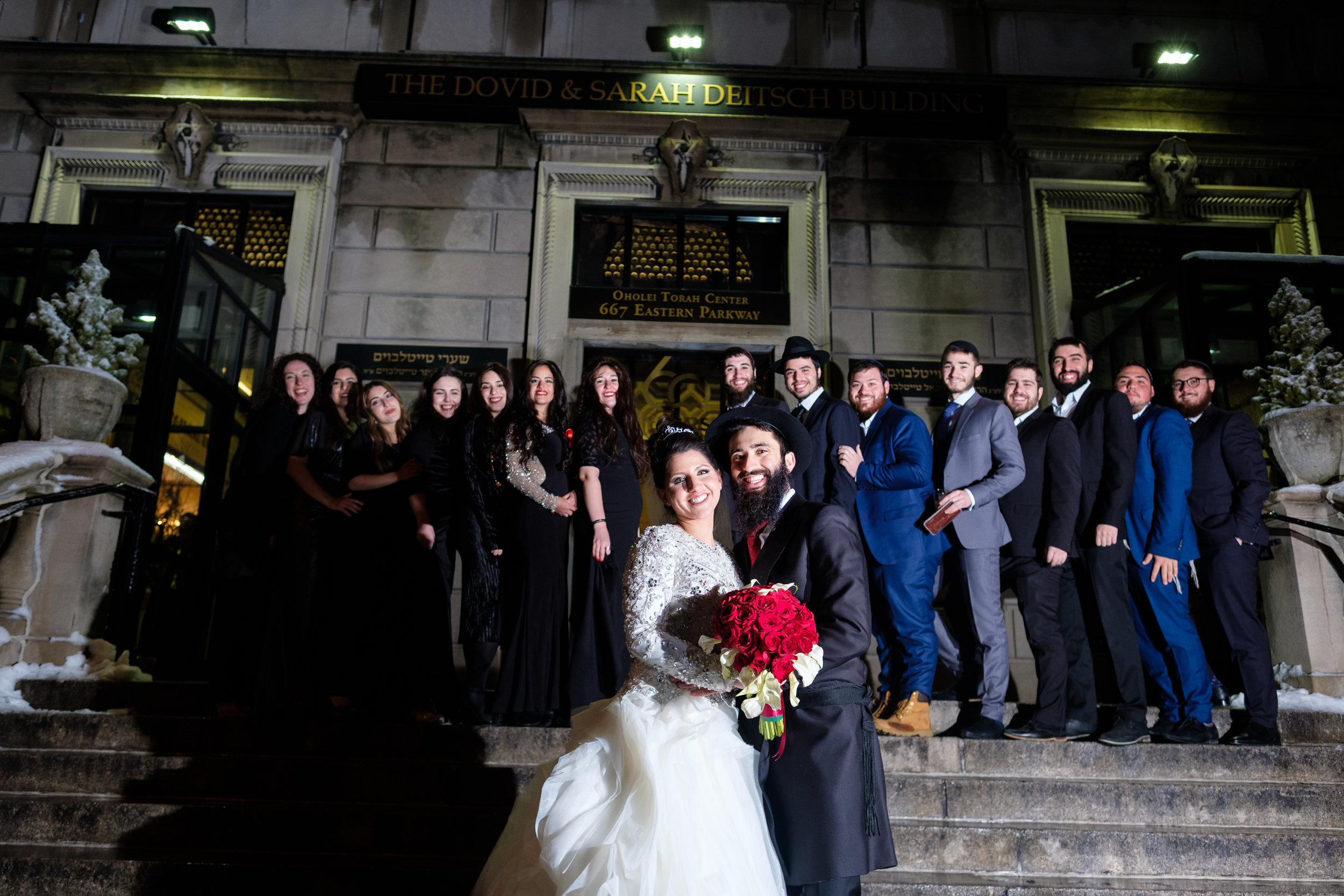 Wedding Yitzi & Chanie - Eliau Piha studio photography-0958.jpg