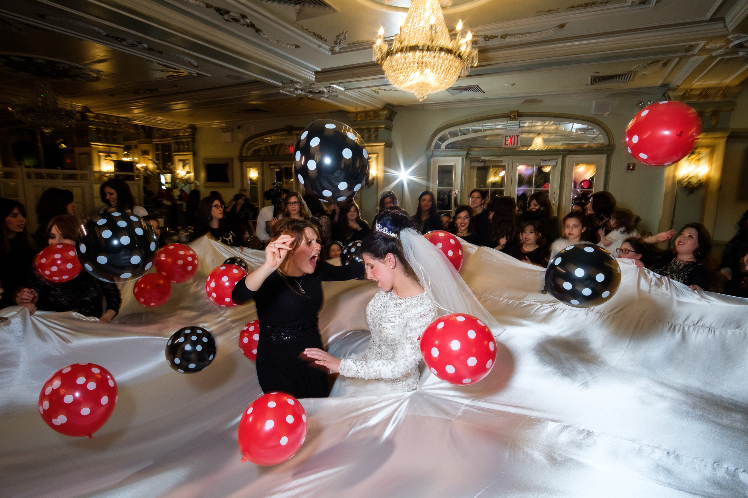 Wedding Yitzi & Chanie - Eliau Piha studio photography-1437.jpg
