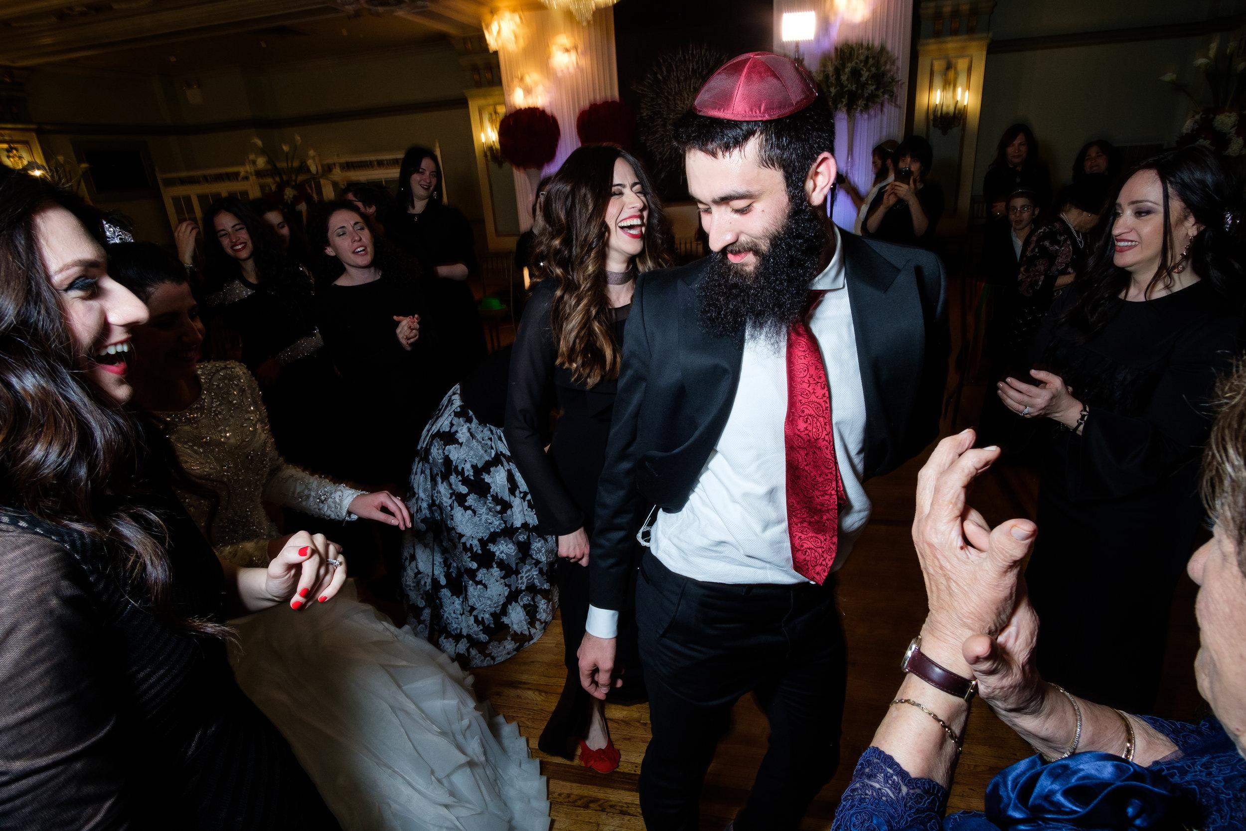 Wedding Yitzi & Chanie - Eliau Piha studio photography-1645.jpg