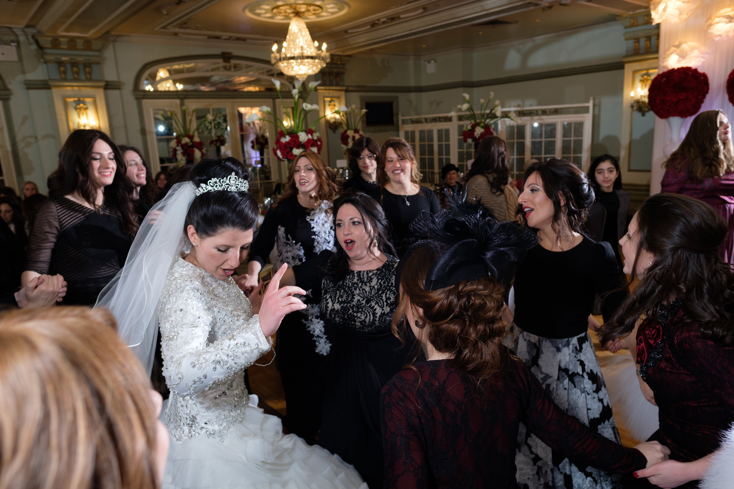 Wedding Yitzi & Chanie - Eliau Piha studio photography-1061.jpg