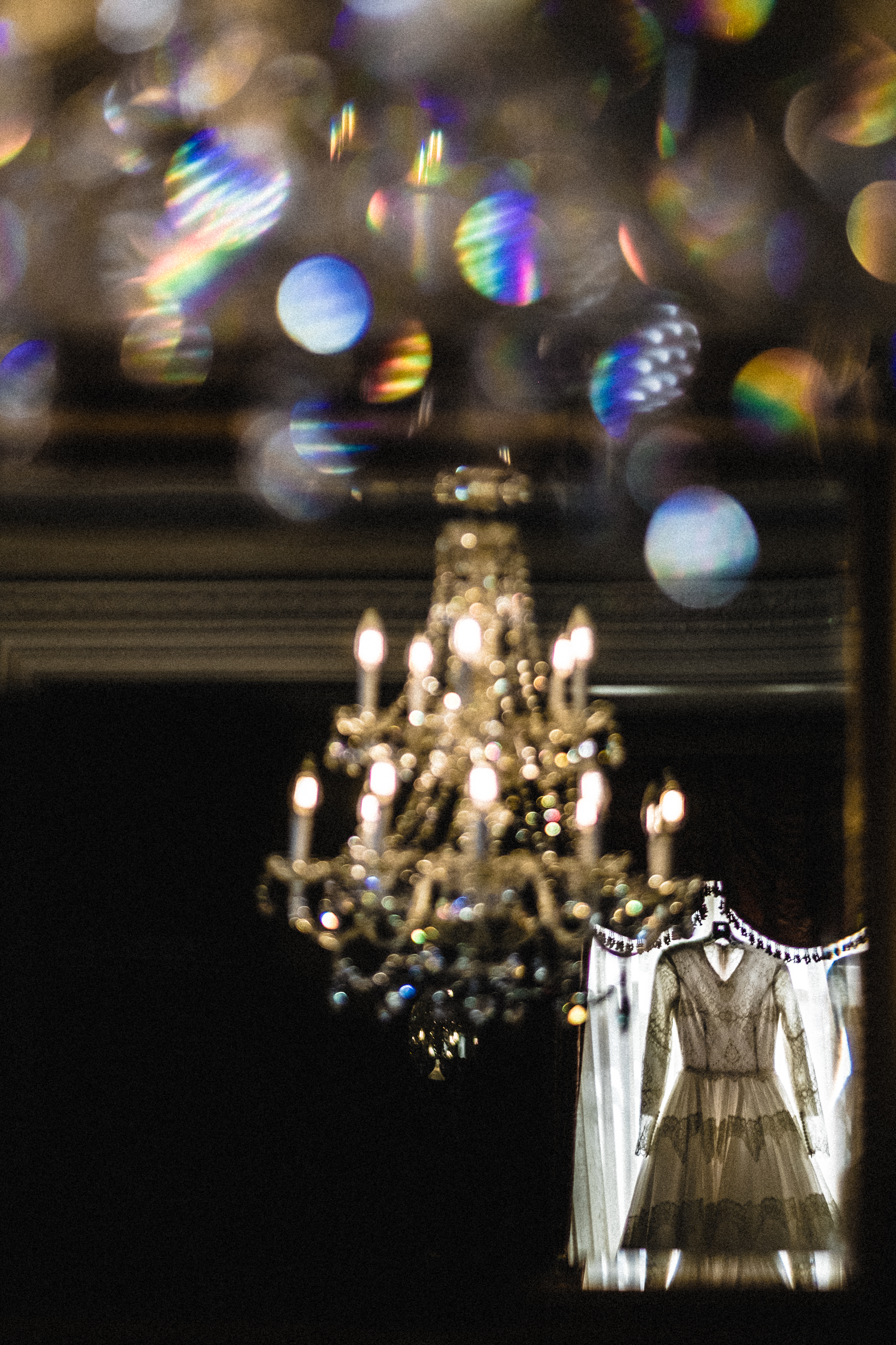 Wedding Moussie & Menachem - Eliau Piha studio photography-0124.jpg