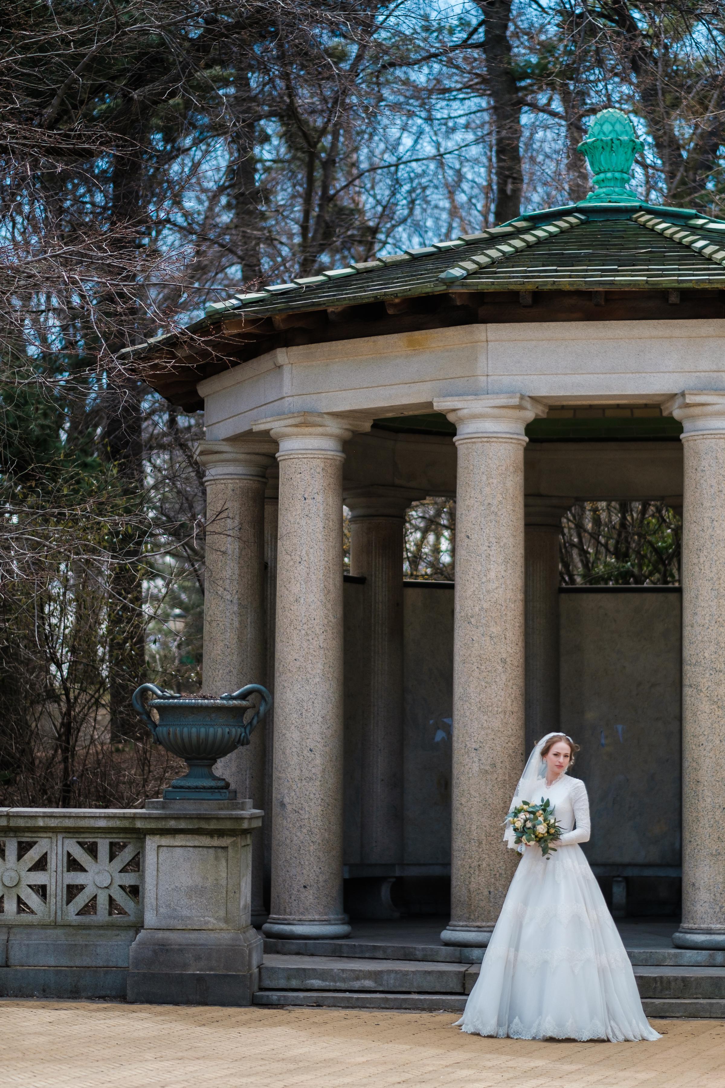 Wedding Moussie & Menachem - Eliau Piha studio photography-0172.jpg