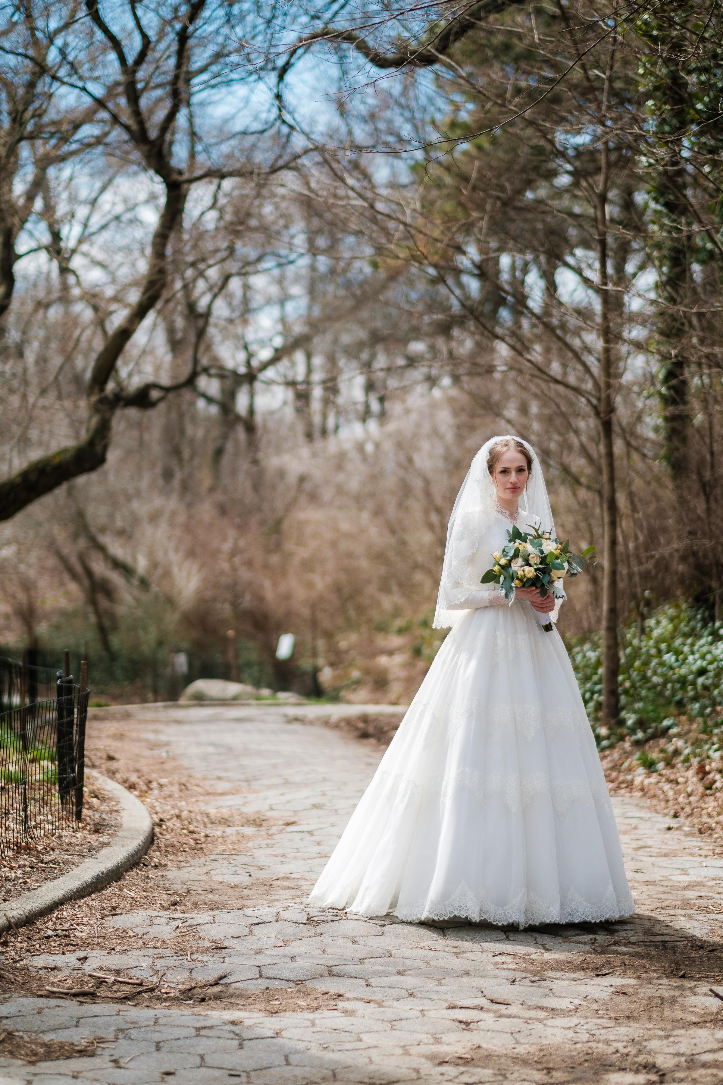 Wedding Moussie & Menachem - Eliau Piha studio photography-0181.jpg