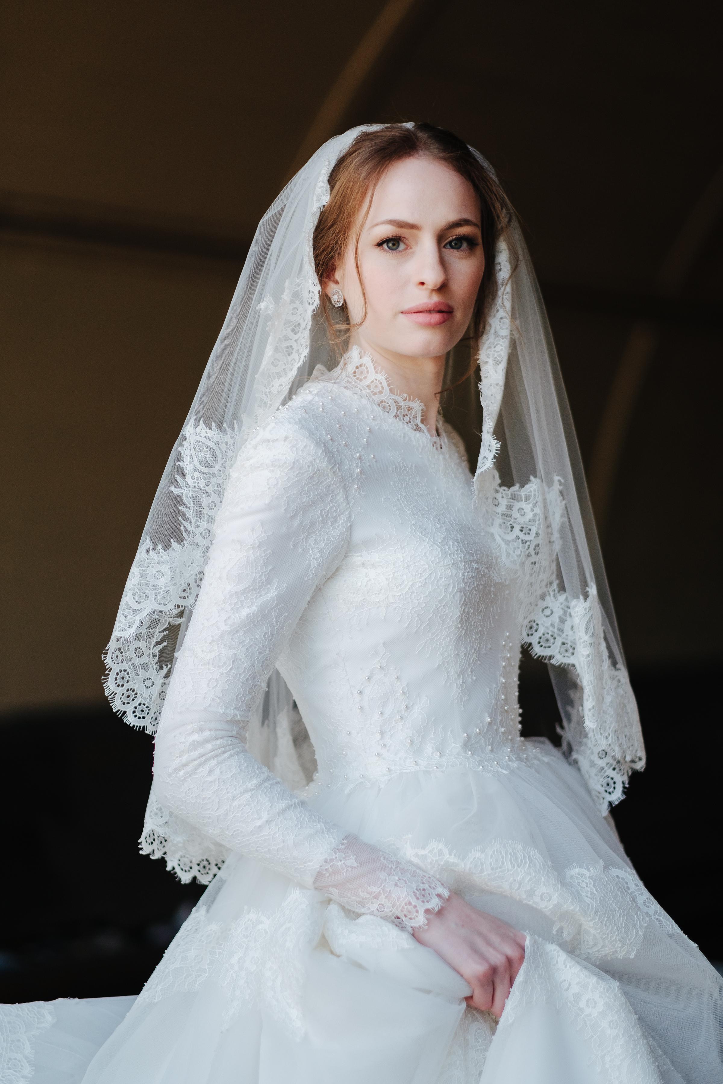 Wedding Moussie & Menachem - Eliau Piha studio photography-0206.jpg
