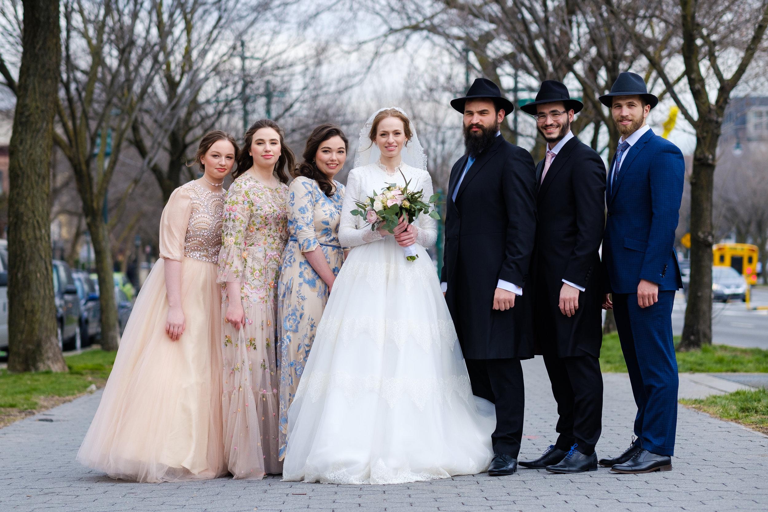 Wedding Moussie & Menachem - Eliau Piha studio photography-0378.jpg