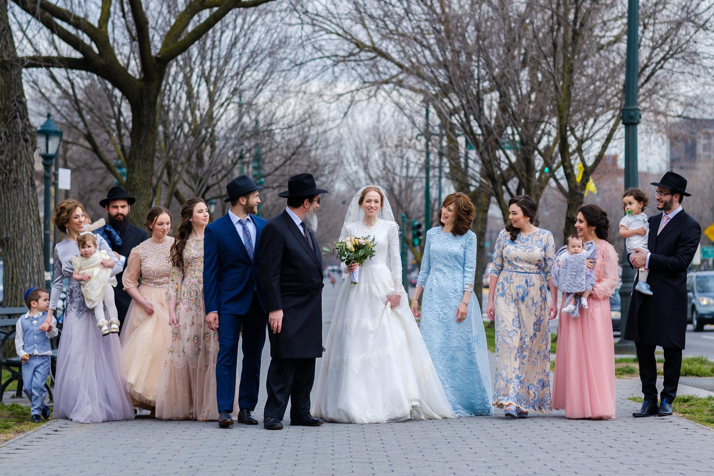 Wedding Moussie & Menachem - Eliau Piha studio photography-0390.jpg