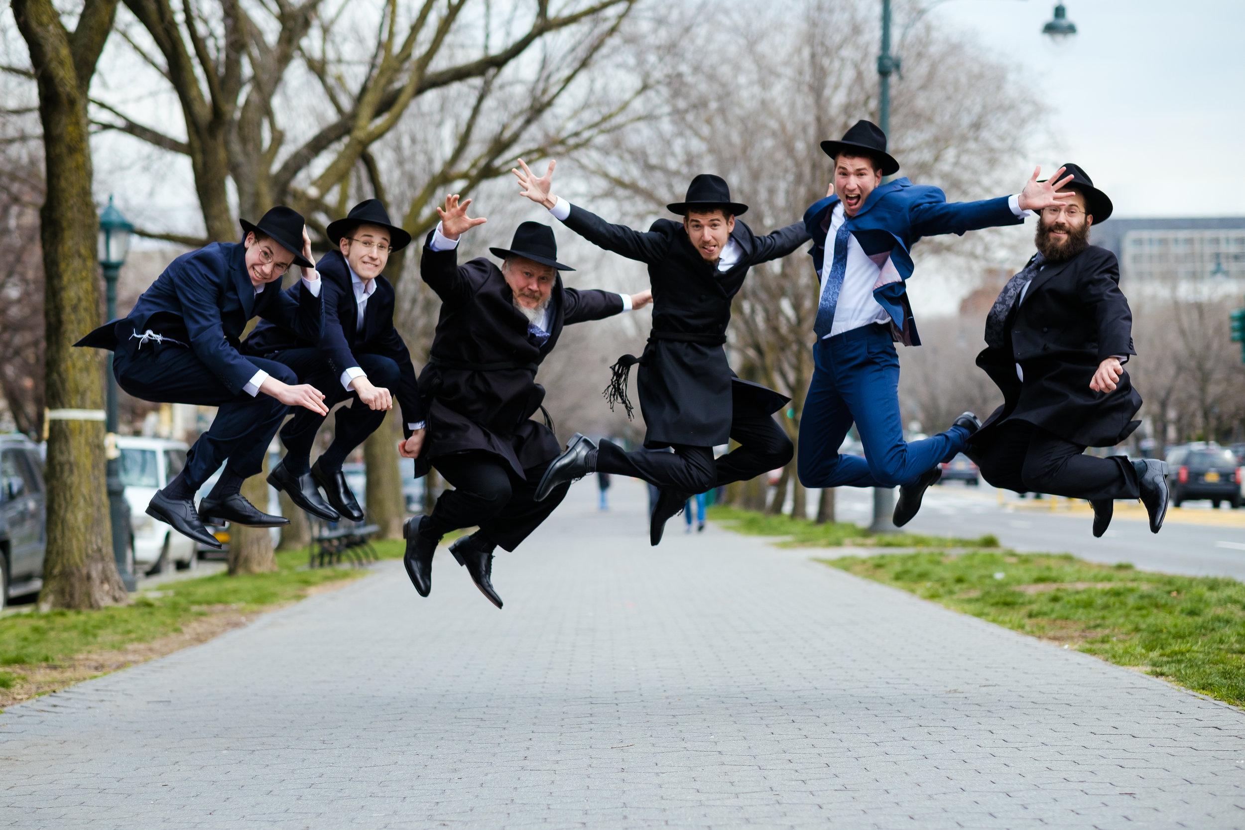 Wedding Moussie & Menachem - Eliau Piha studio photography-0477.jpg