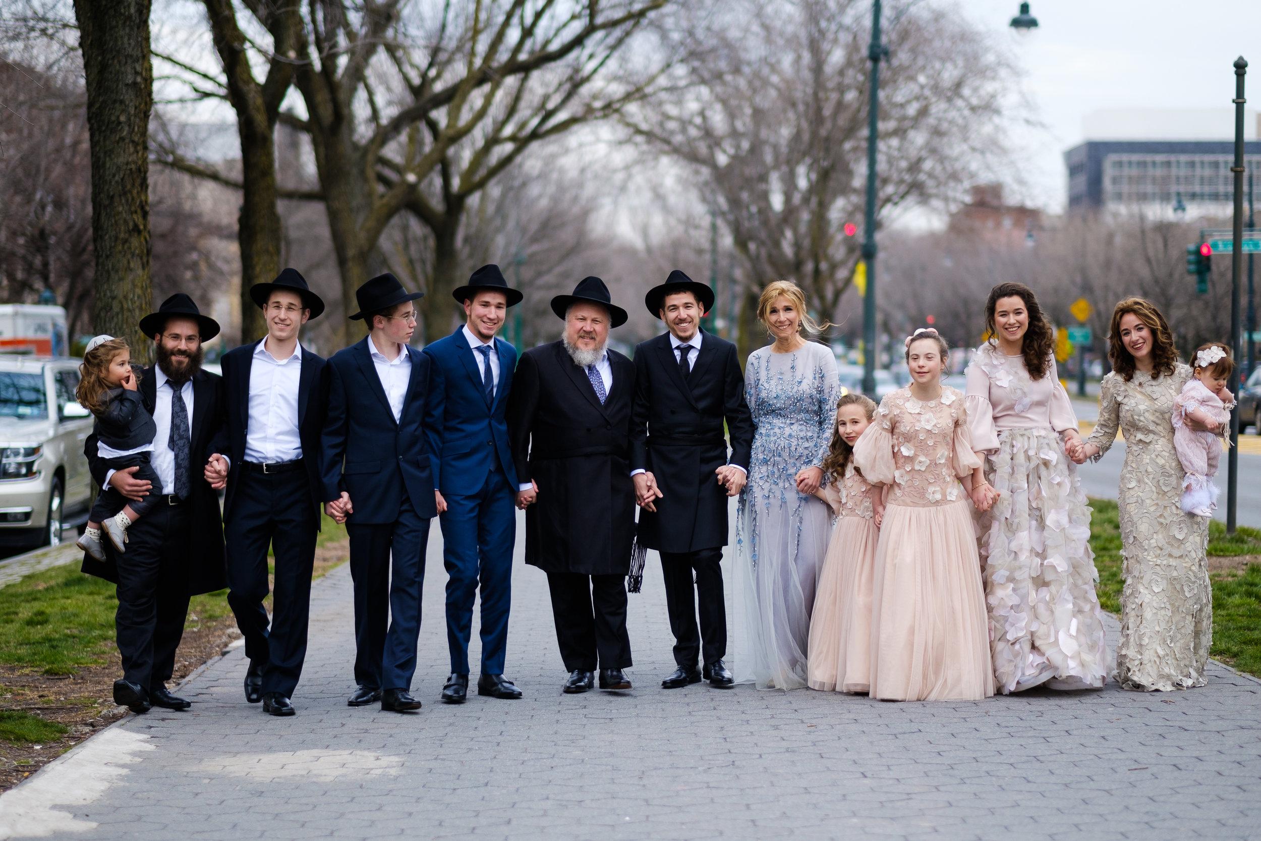Wedding Moussie & Menachem - Eliau Piha studio photography-0511.jpg