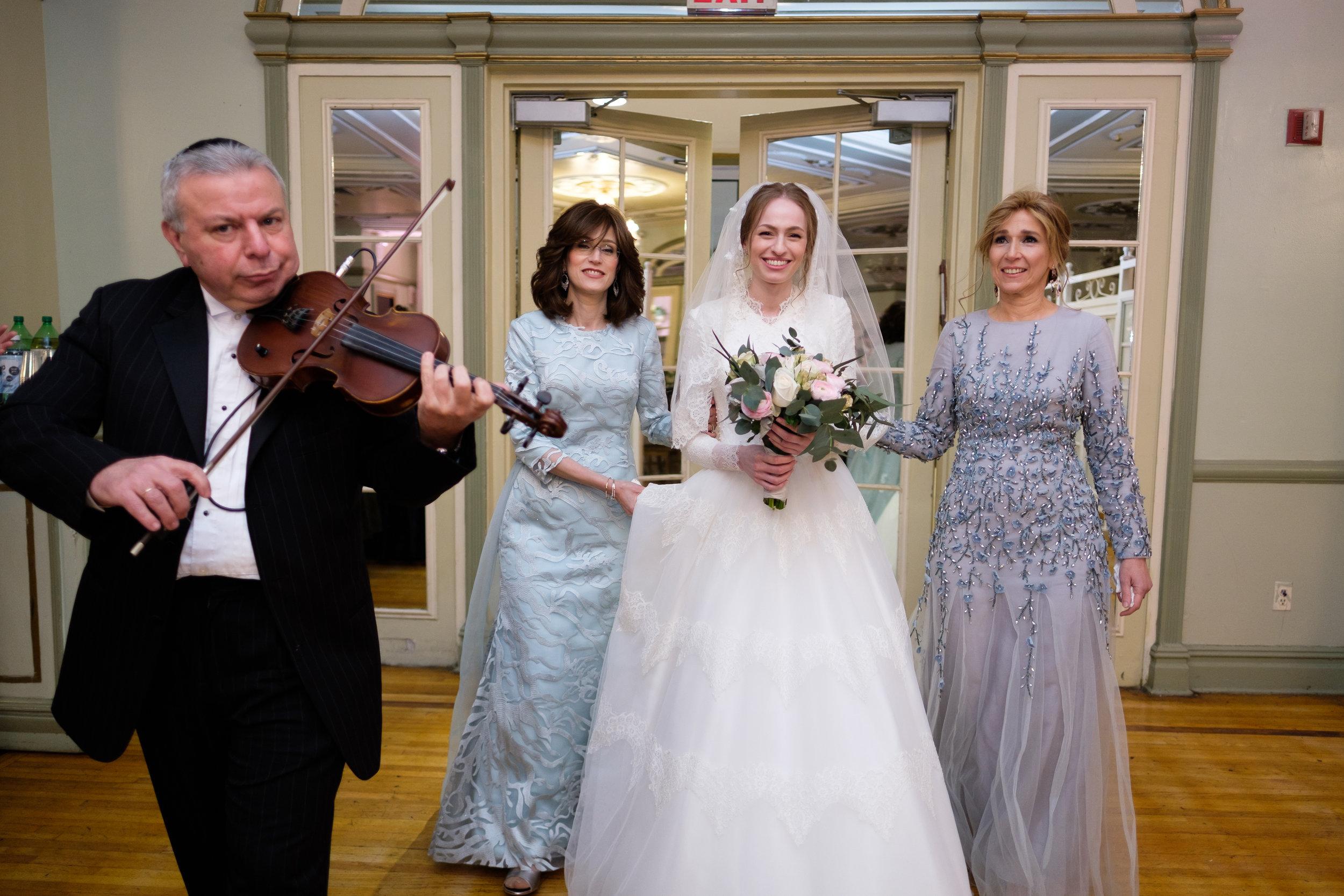 Wedding Moussie & Menachem - Eliau Piha studio photography-0553.jpg
