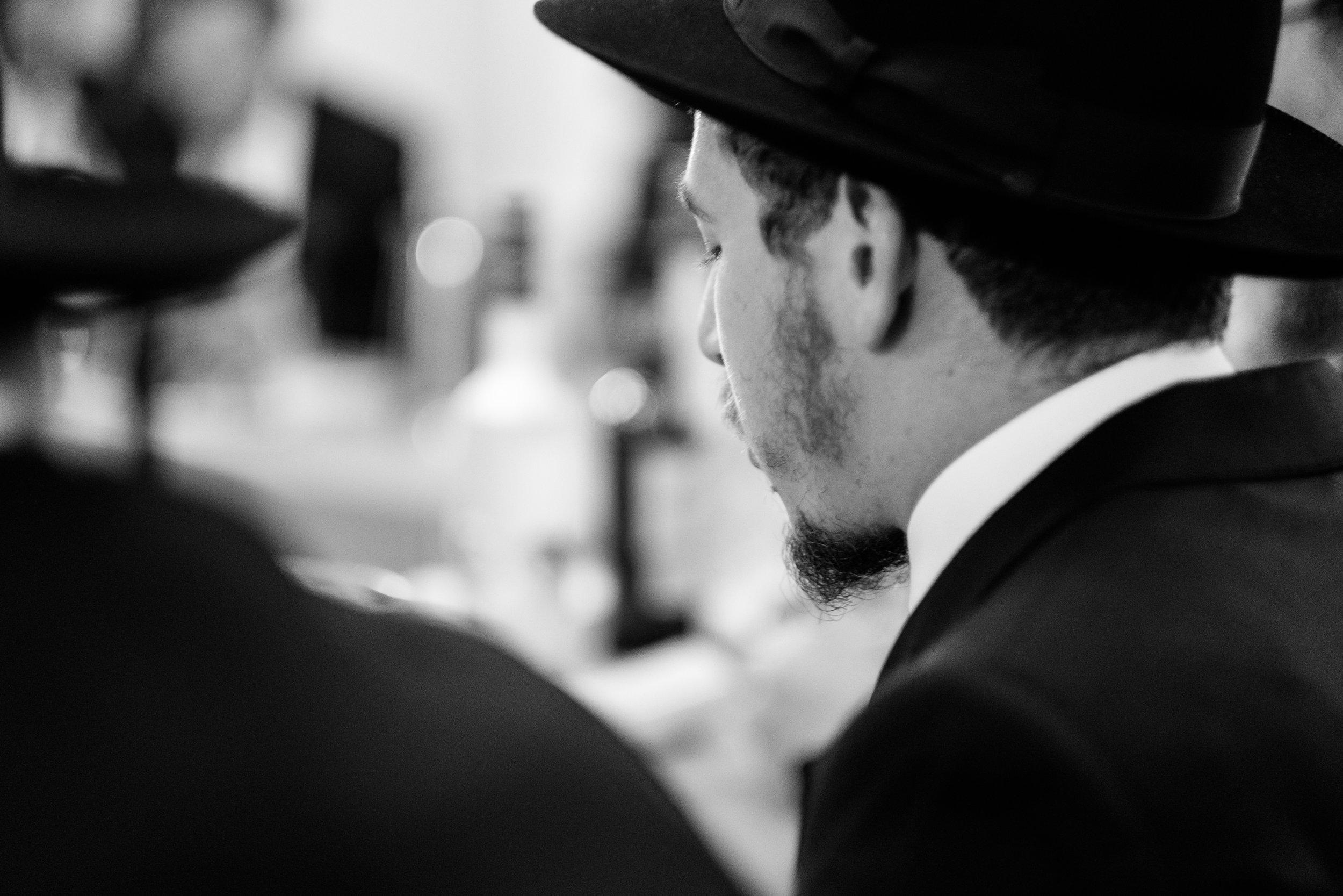 Wedding Moussie & Menachem - Eliau Piha studio photography-0592.jpg