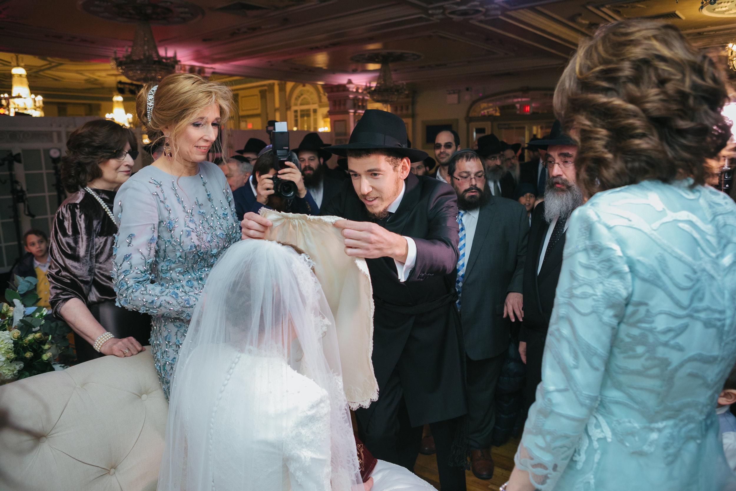 Wedding Moussie & Menachem - Eliau Piha studio photography-0698.jpg