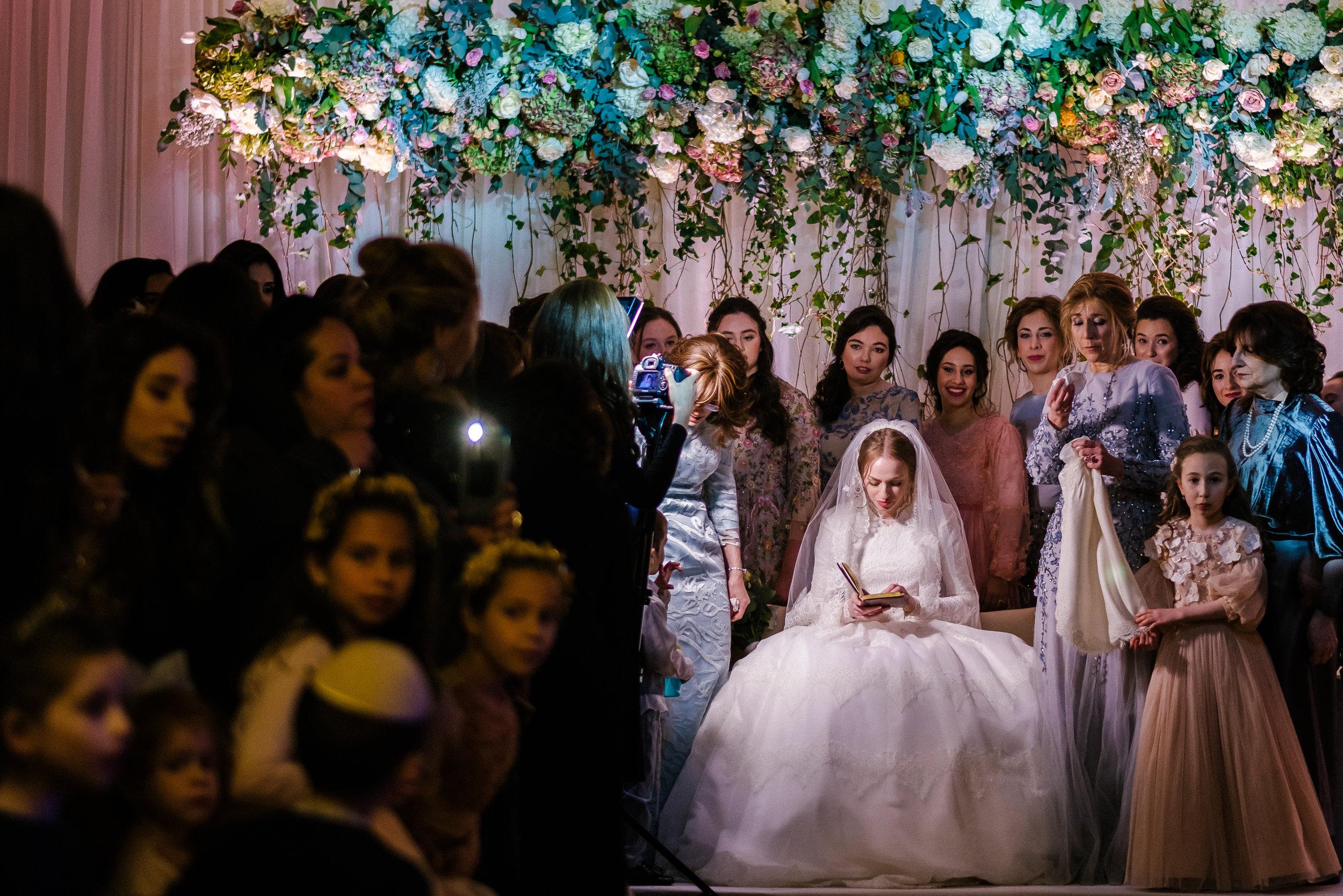 Wedding Moussie & Menachem - Eliau Piha studio photography-0670.jpg