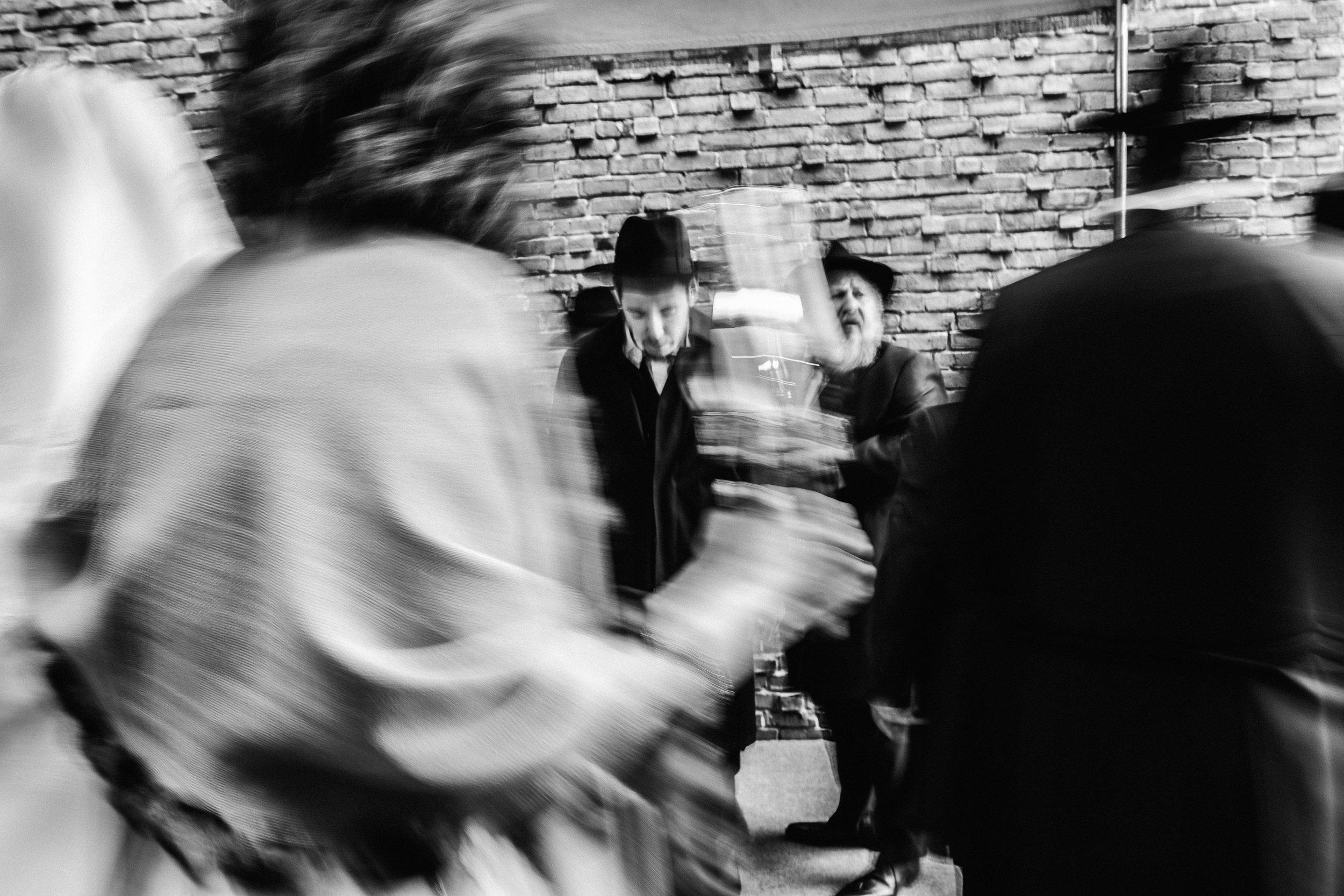 Wedding Moussie & Menachem - Eliau Piha studio photography-0835.jpg