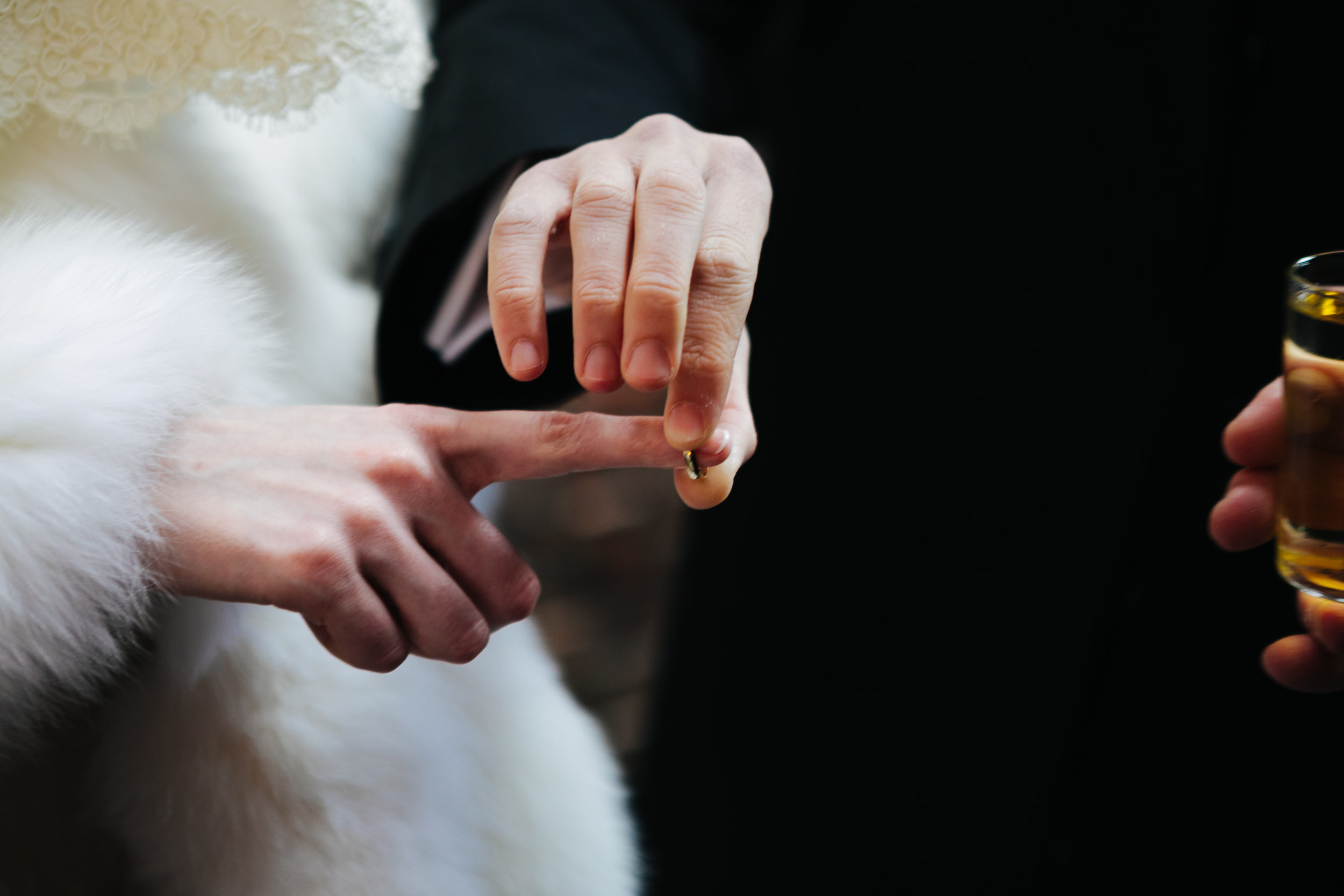 Wedding Moussie & Menachem - Eliau Piha studio photography-0922.jpg