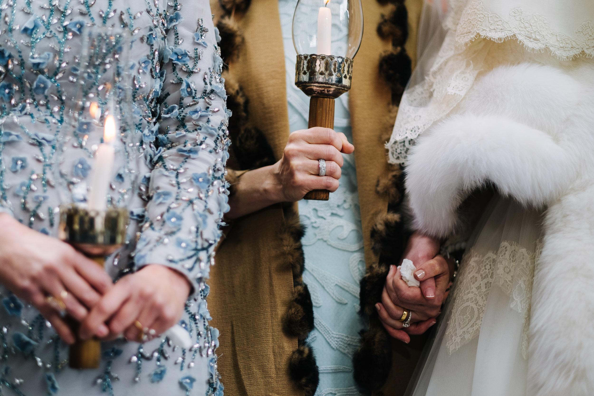 Wedding Moussie & Menachem - Eliau Piha studio photography-0878.jpg