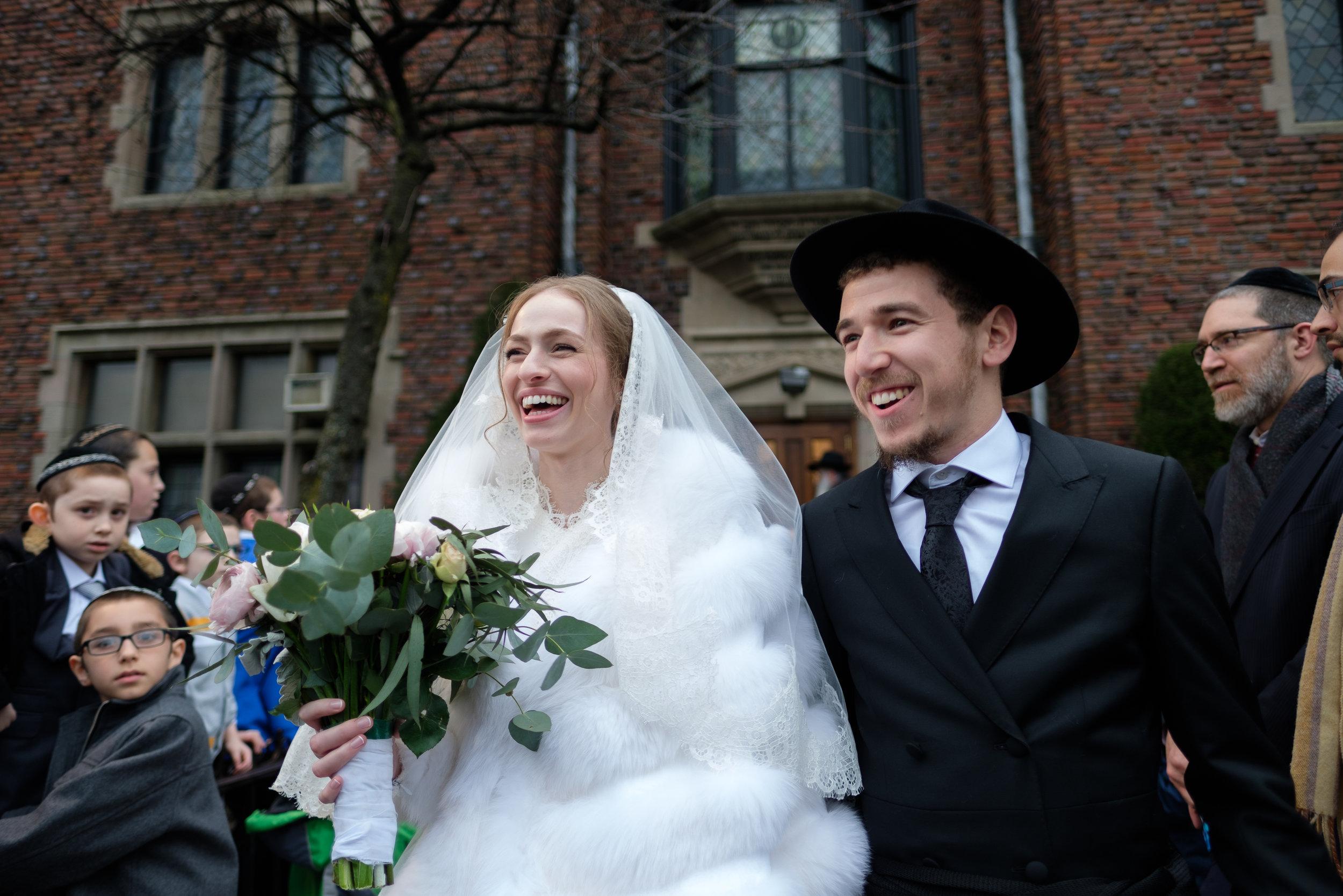 Wedding Moussie & Menachem - Eliau Piha studio photography-1033.jpg