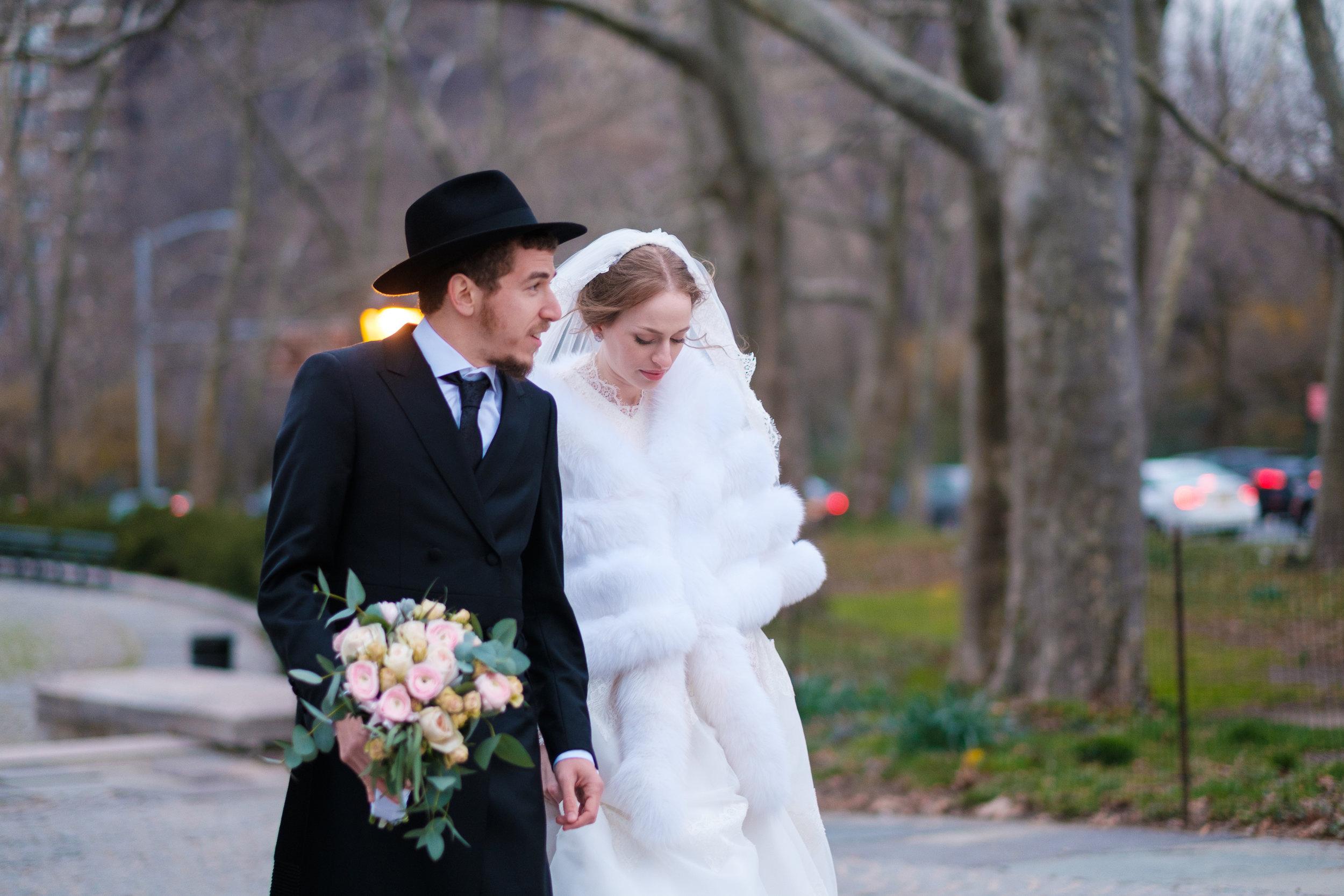 Wedding Moussie & Menachem - Eliau Piha studio photography-1068.jpg