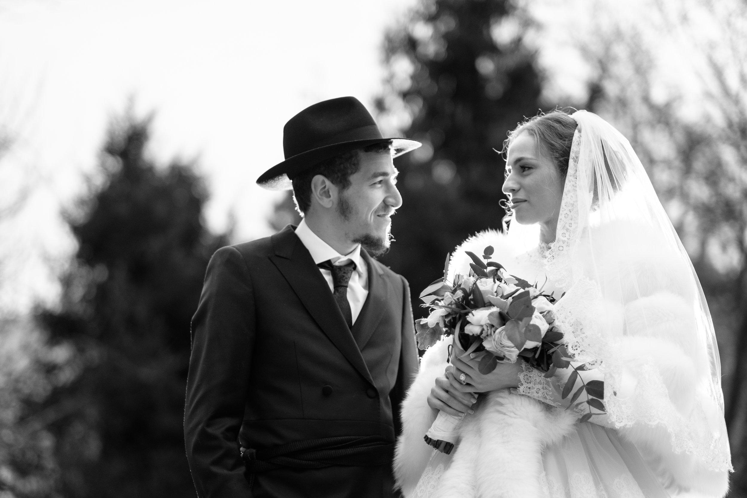 Wedding Moussie & Menachem - Eliau Piha studio photography-1087.jpg