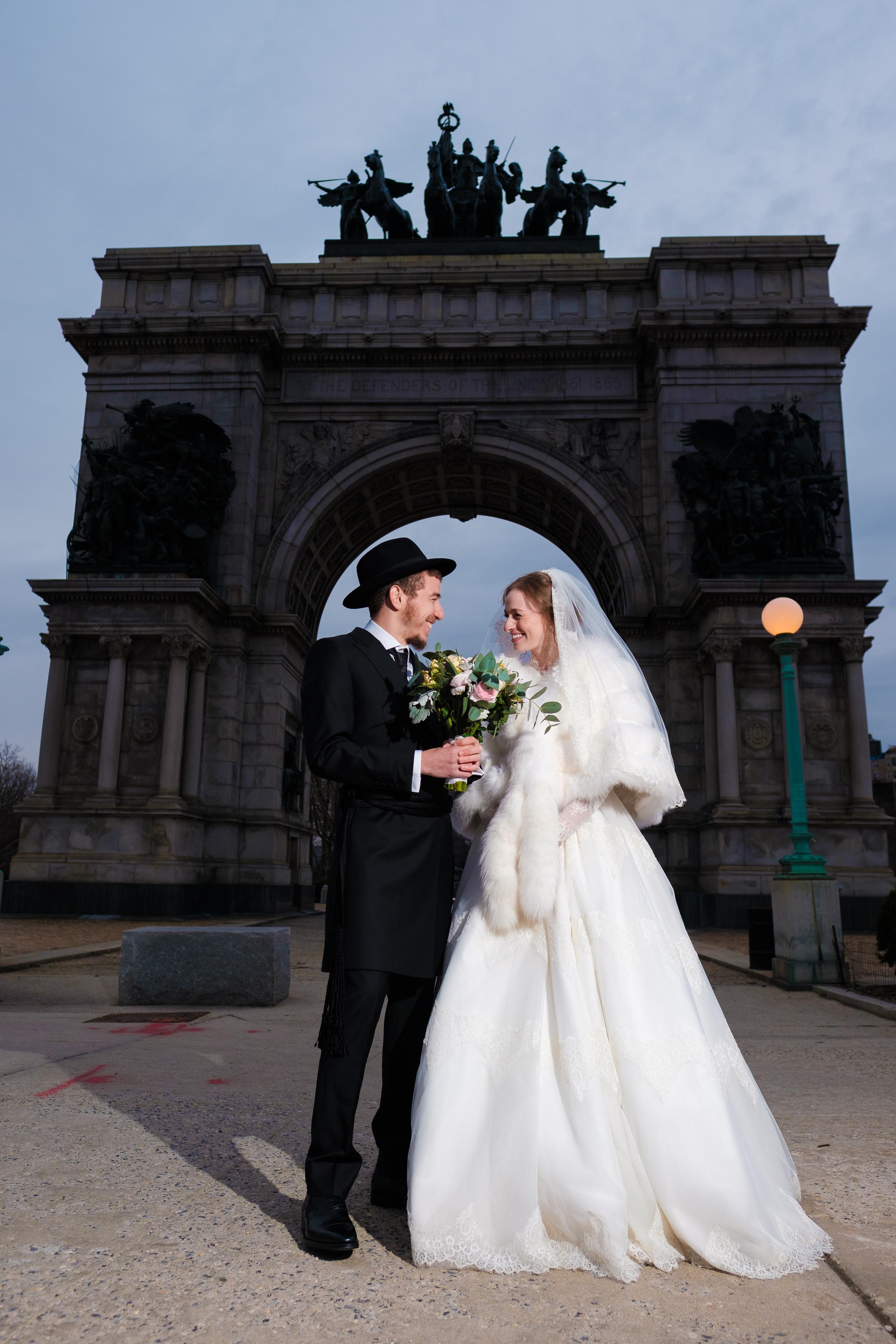 Wedding Moussie & Menachem - Eliau Piha studio photography-1078.jpg