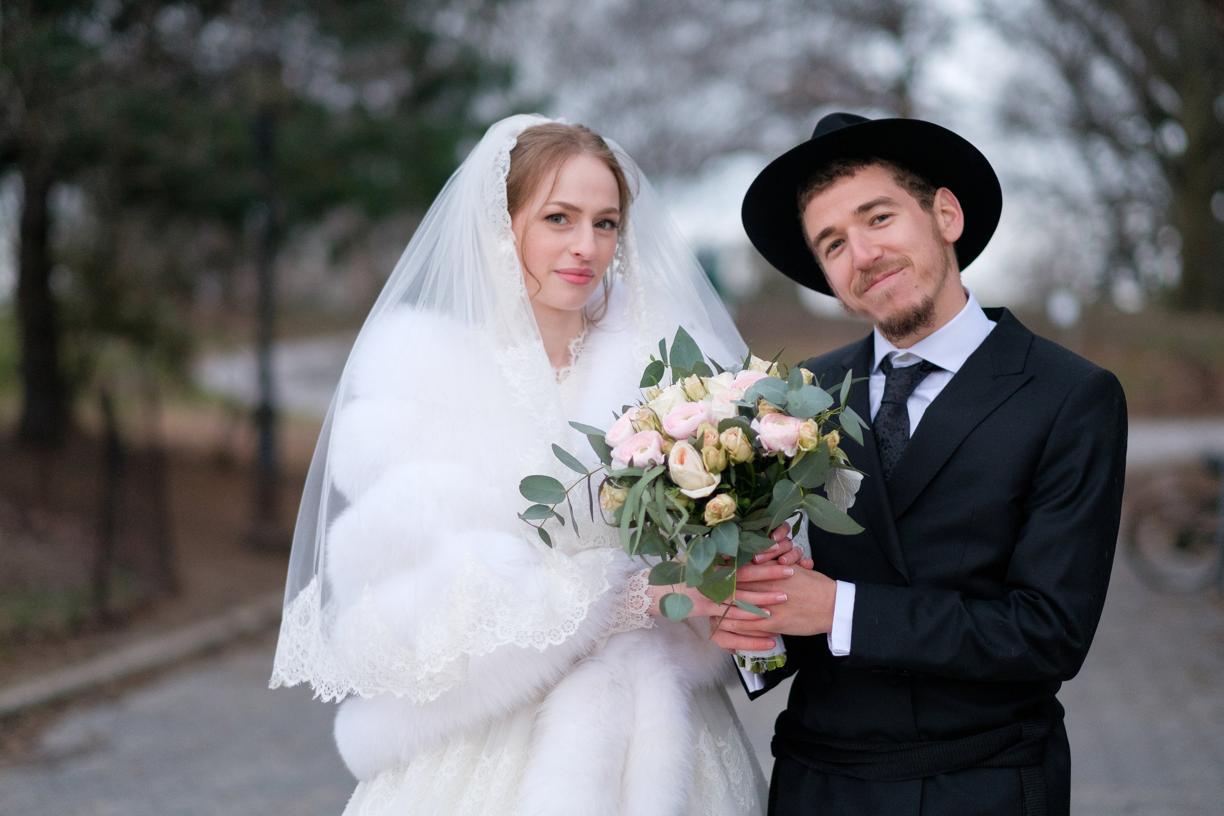 Wedding Moussie & Menachem - Eliau Piha studio photography-1103.jpg
