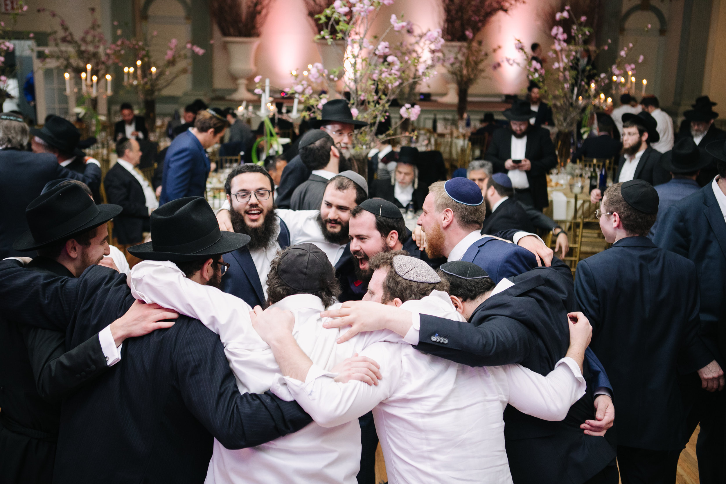 Wedding Moussie & Menachem - Eliau Piha studio photography-1274.jpg