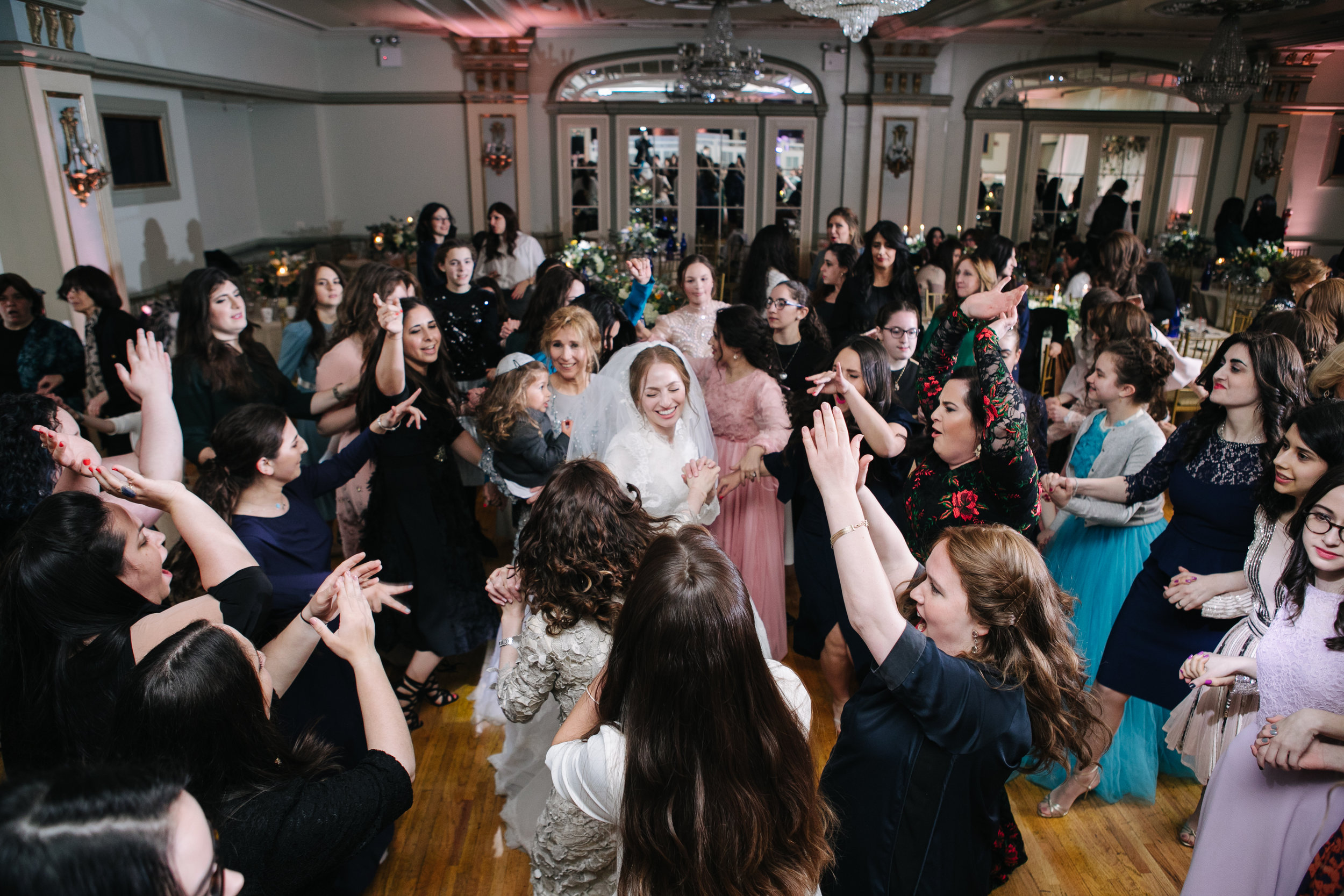 Wedding Moussie & Menachem - Eliau Piha studio photography-1407.jpg