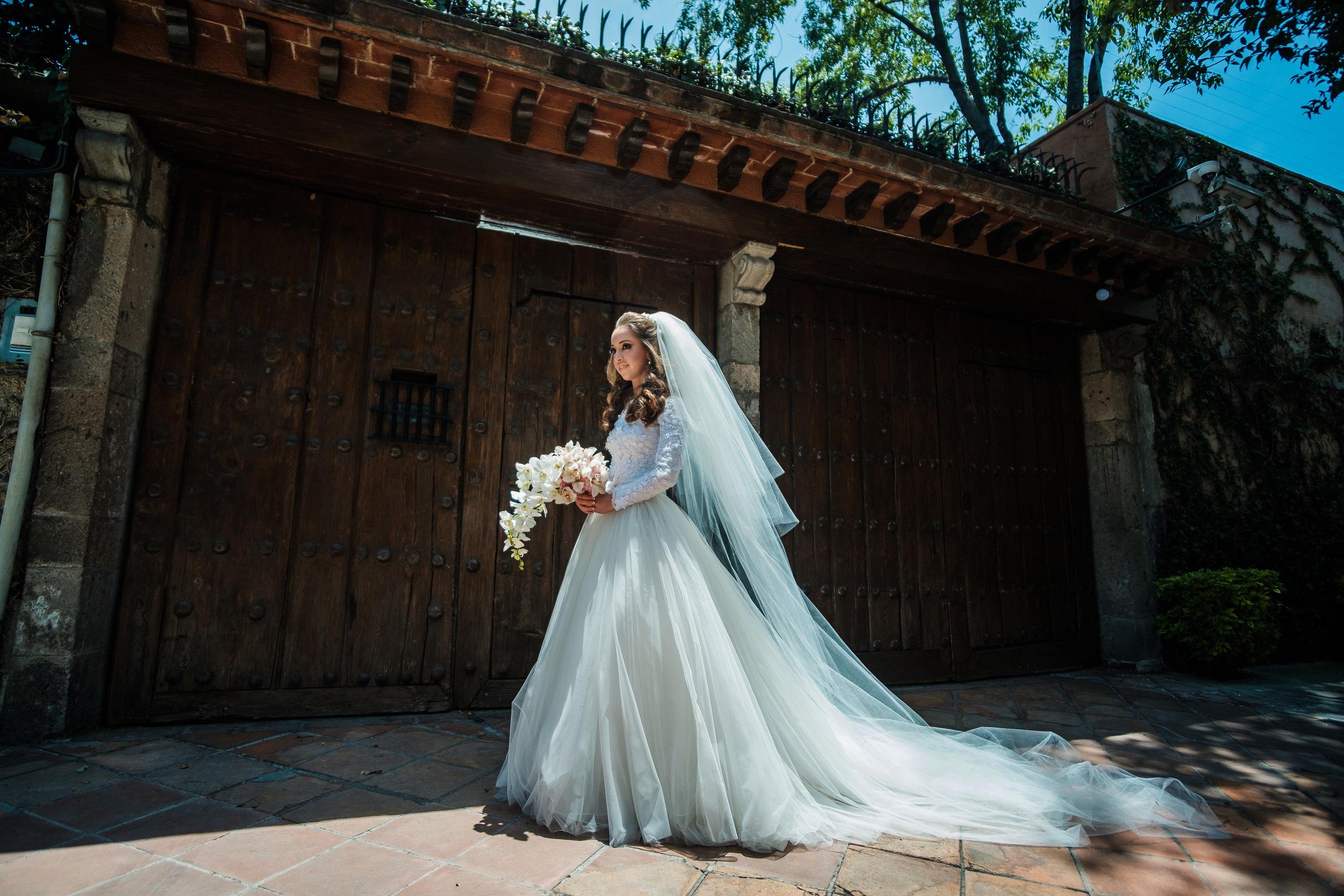 Wedding David & Shlomit-183.jpg