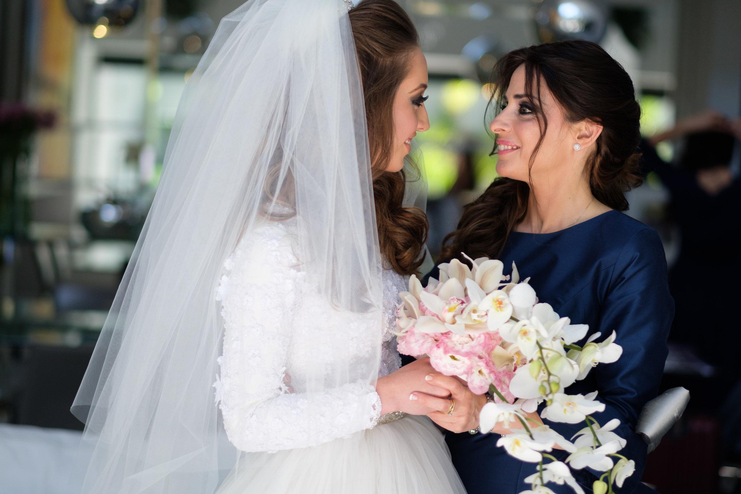 Wedding David & Shlomit-252.jpg