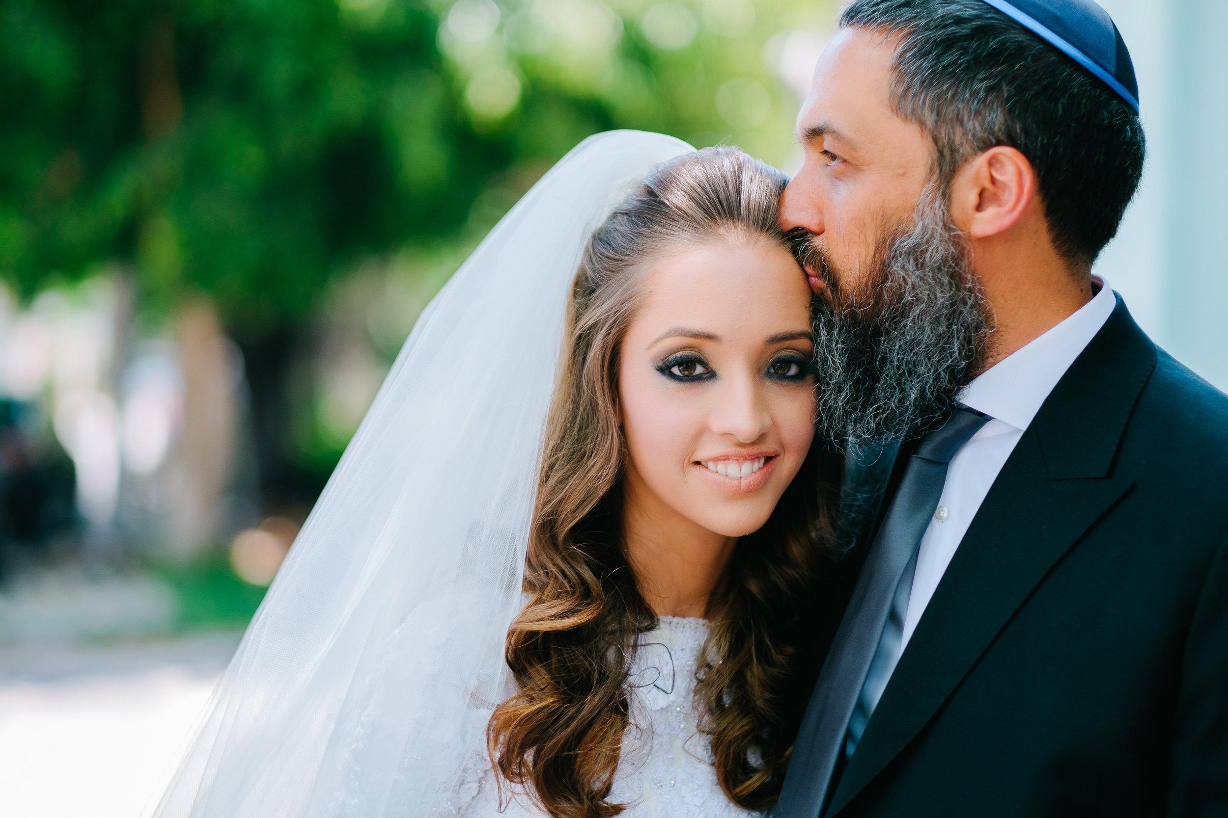 Wedding David & Shlomit-285.jpg