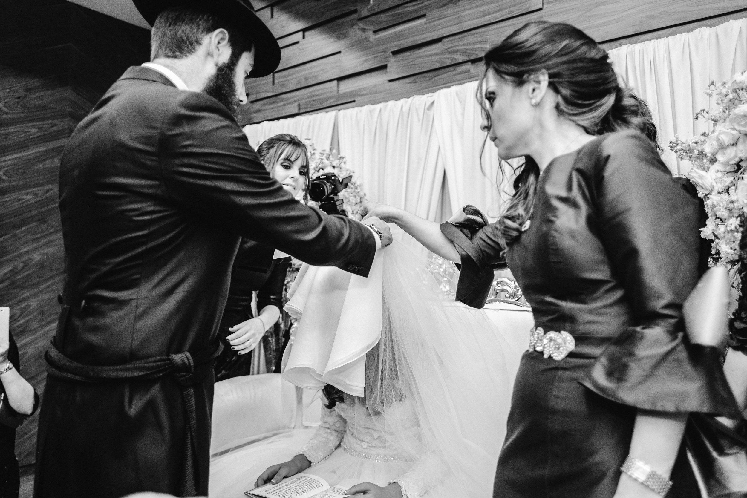 Wedding David & Shlomit-689.jpg