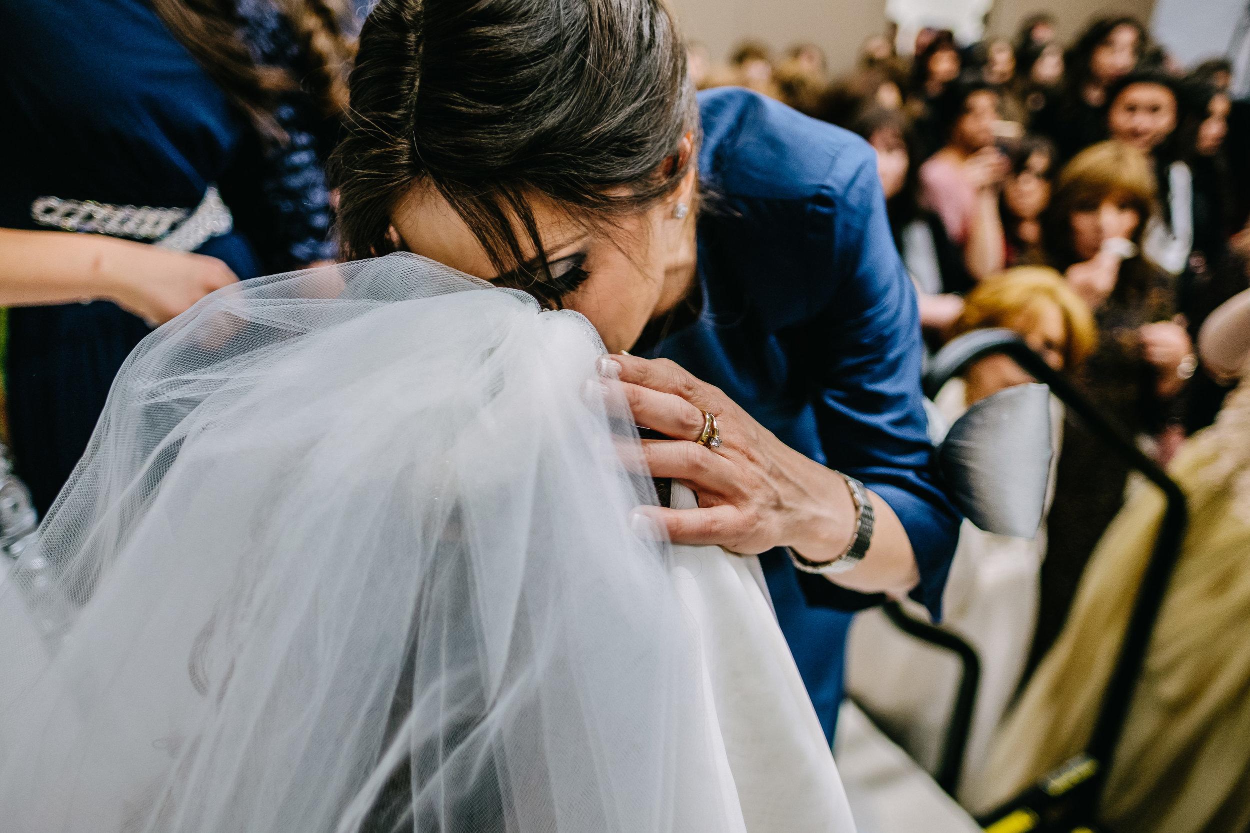 Wedding David & Shlomit-759.jpg