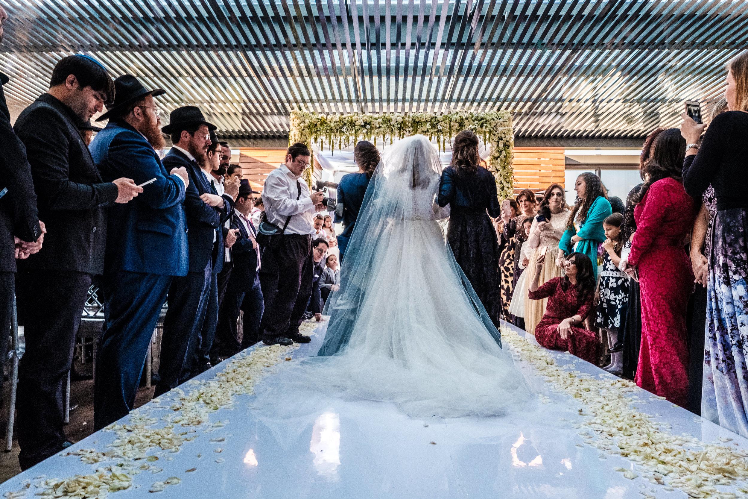 Wedding David & Shlomit-849.jpg