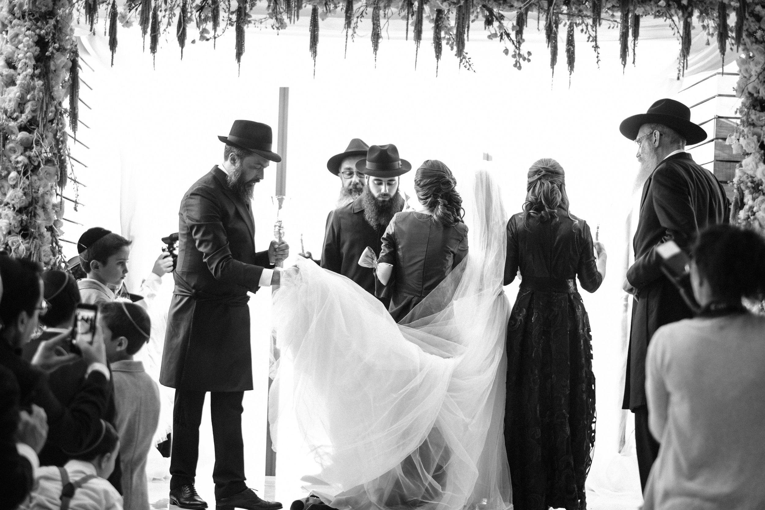 Wedding David & Shlomit-865.jpg