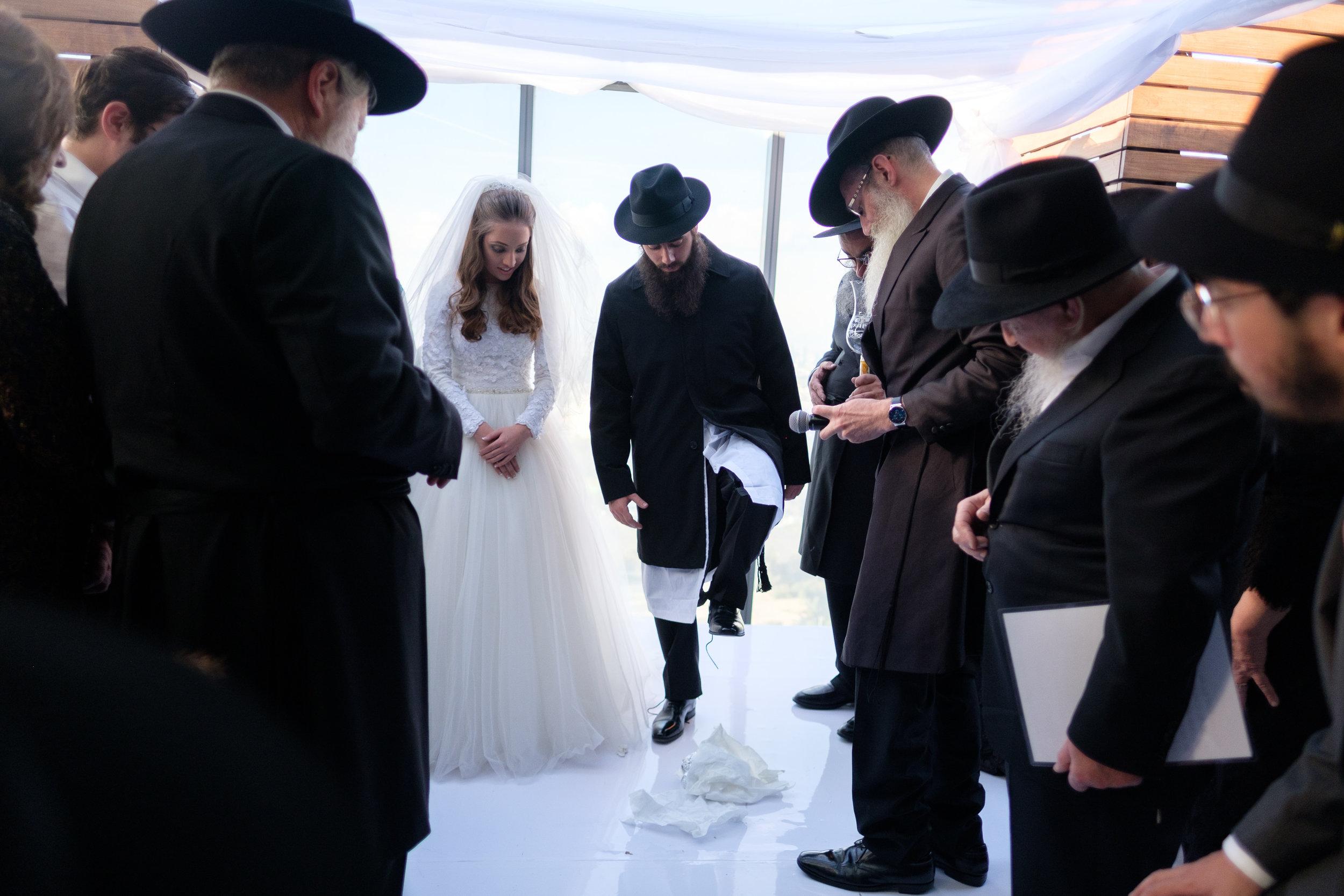 Wedding David & Shlomit-981.jpg