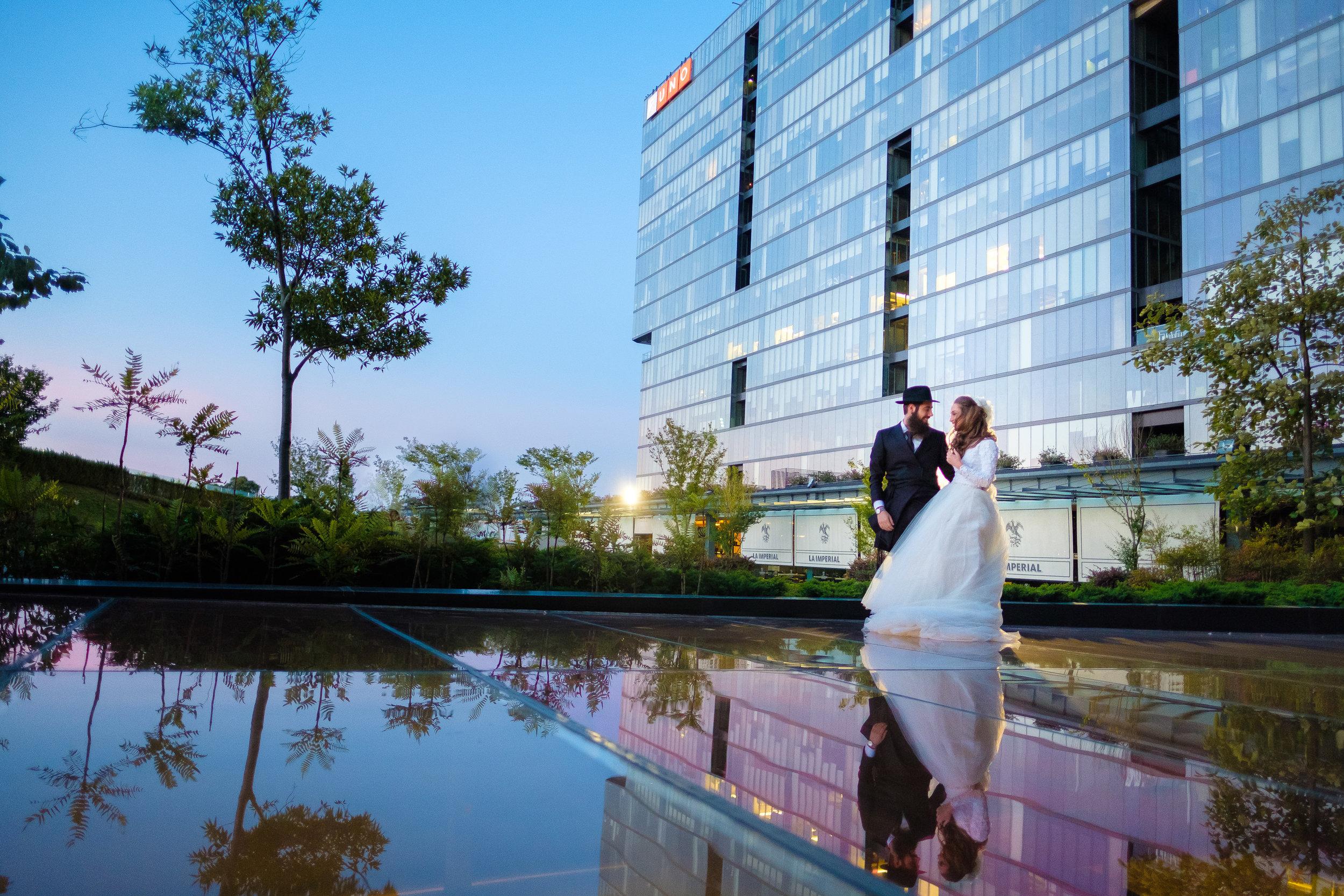 Wedding David & Shlomit-1062.jpg