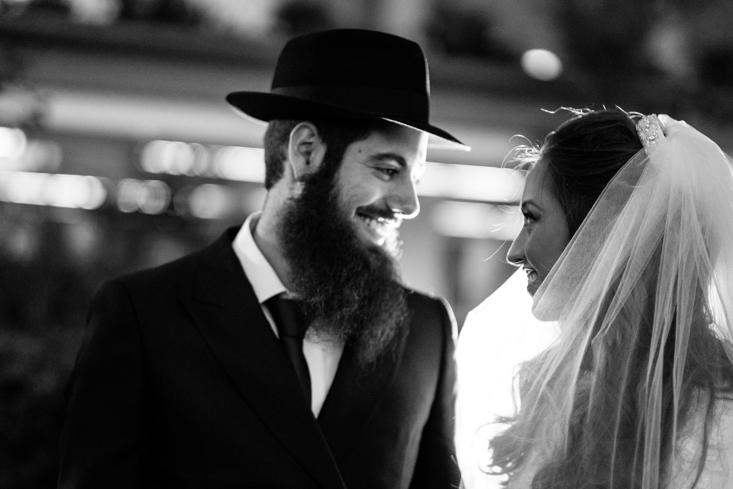 Wedding David & Shlomit-1067.jpg