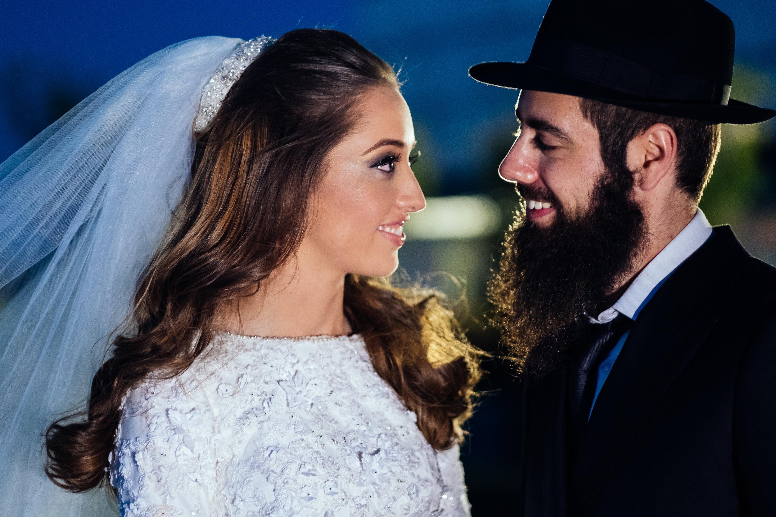 Wedding David & Shlomit-1091.jpg