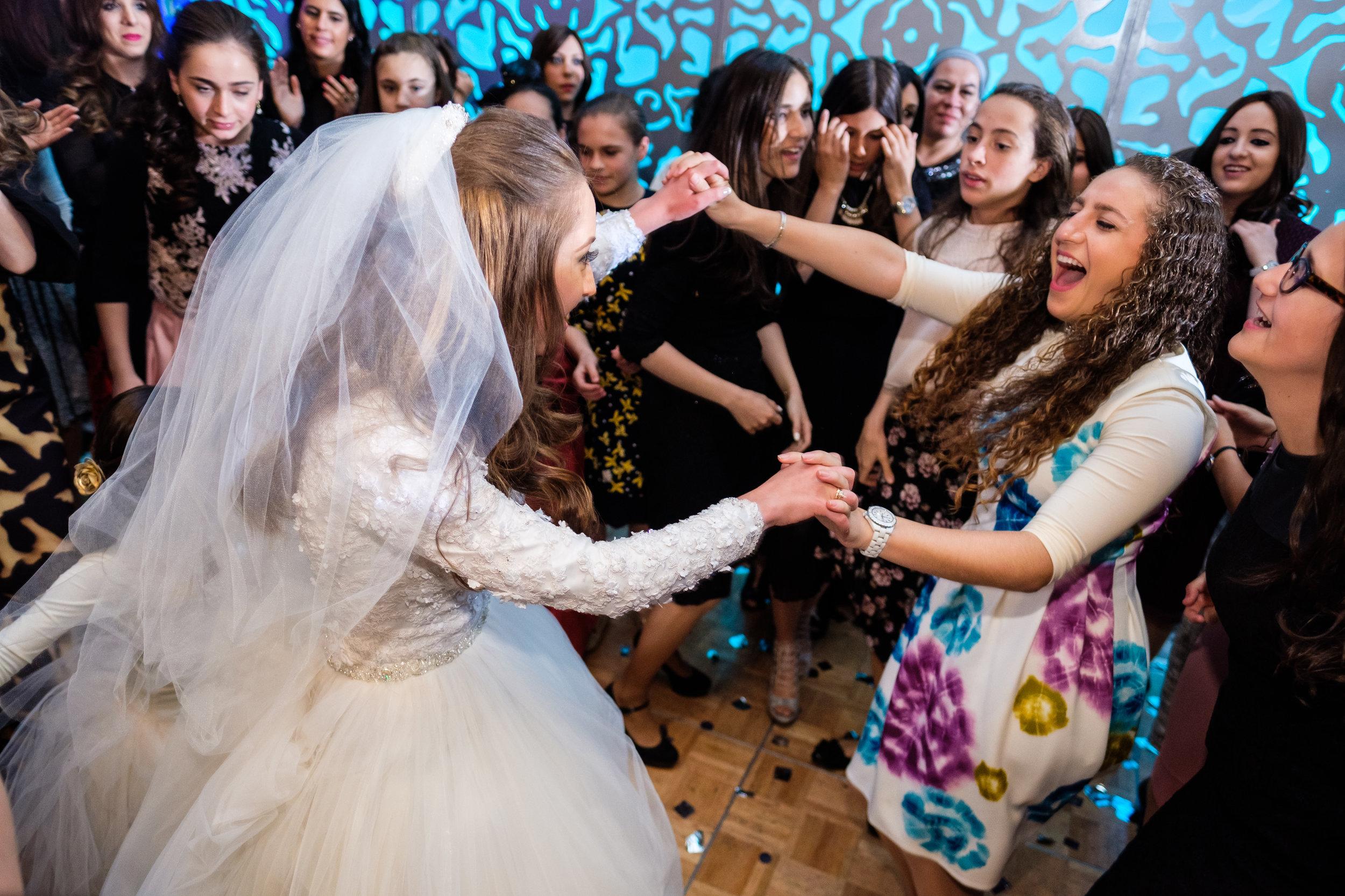 Wedding David & Shlomit-01122.jpg