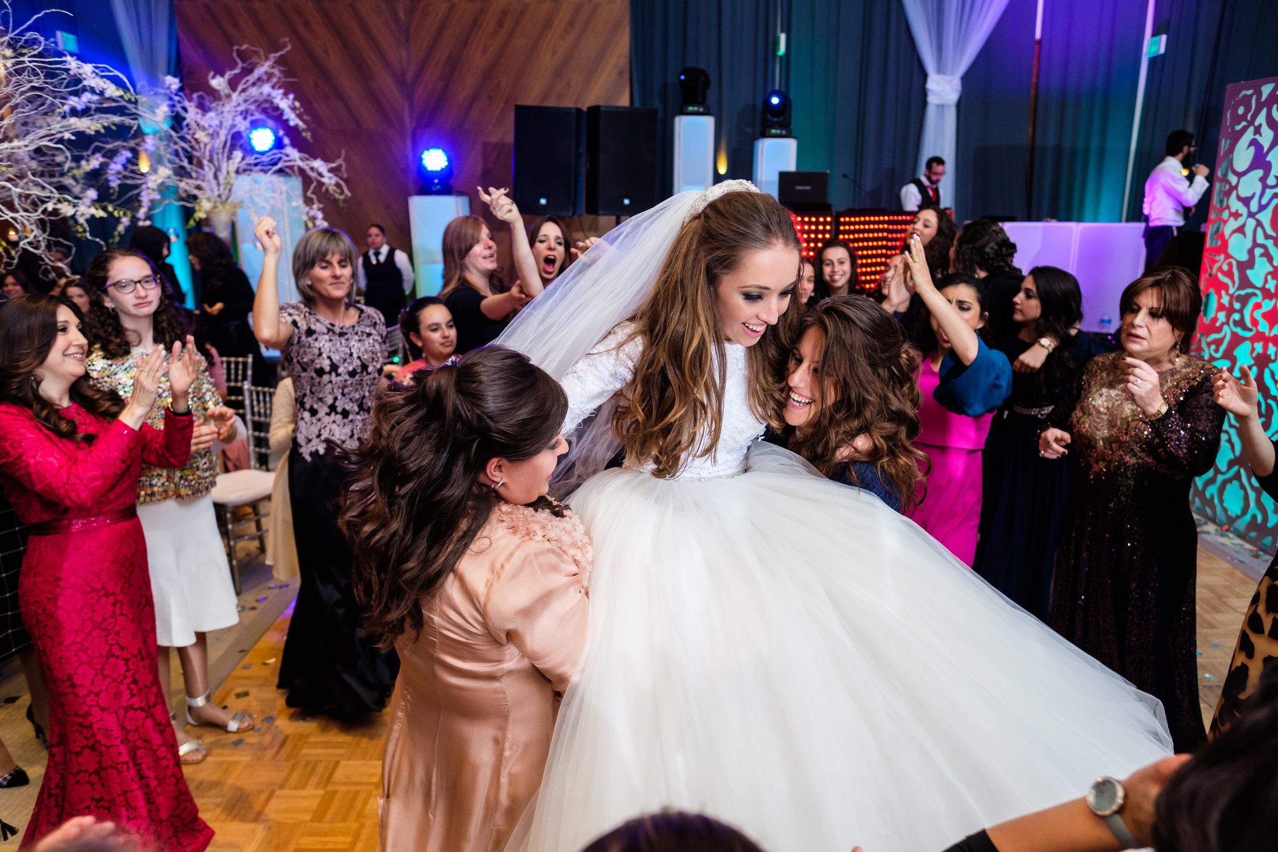 Wedding David & Shlomit-01280.jpg