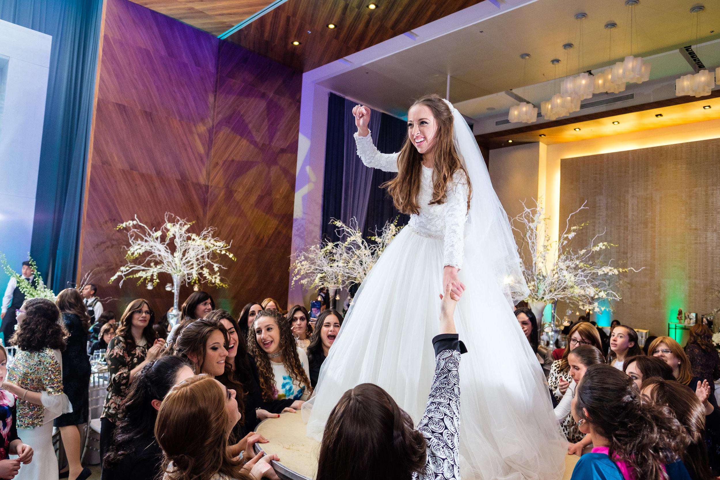 Wedding David & Shlomit-01326.jpg