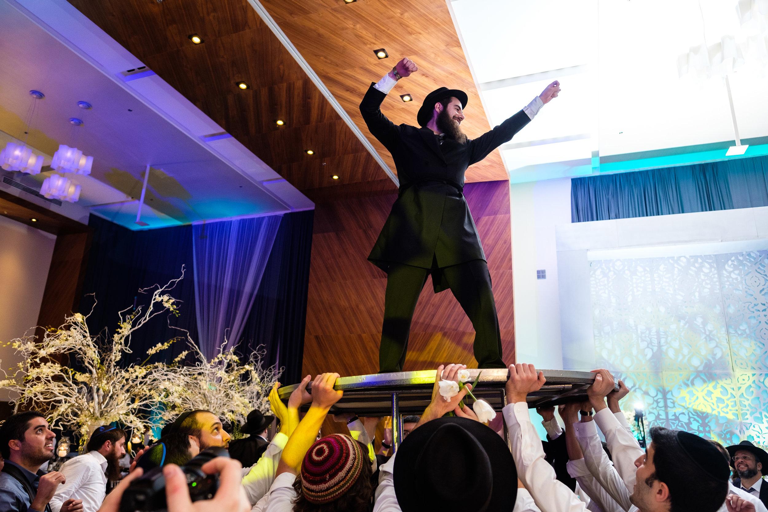 Wedding David & Shlomit-01327.jpg