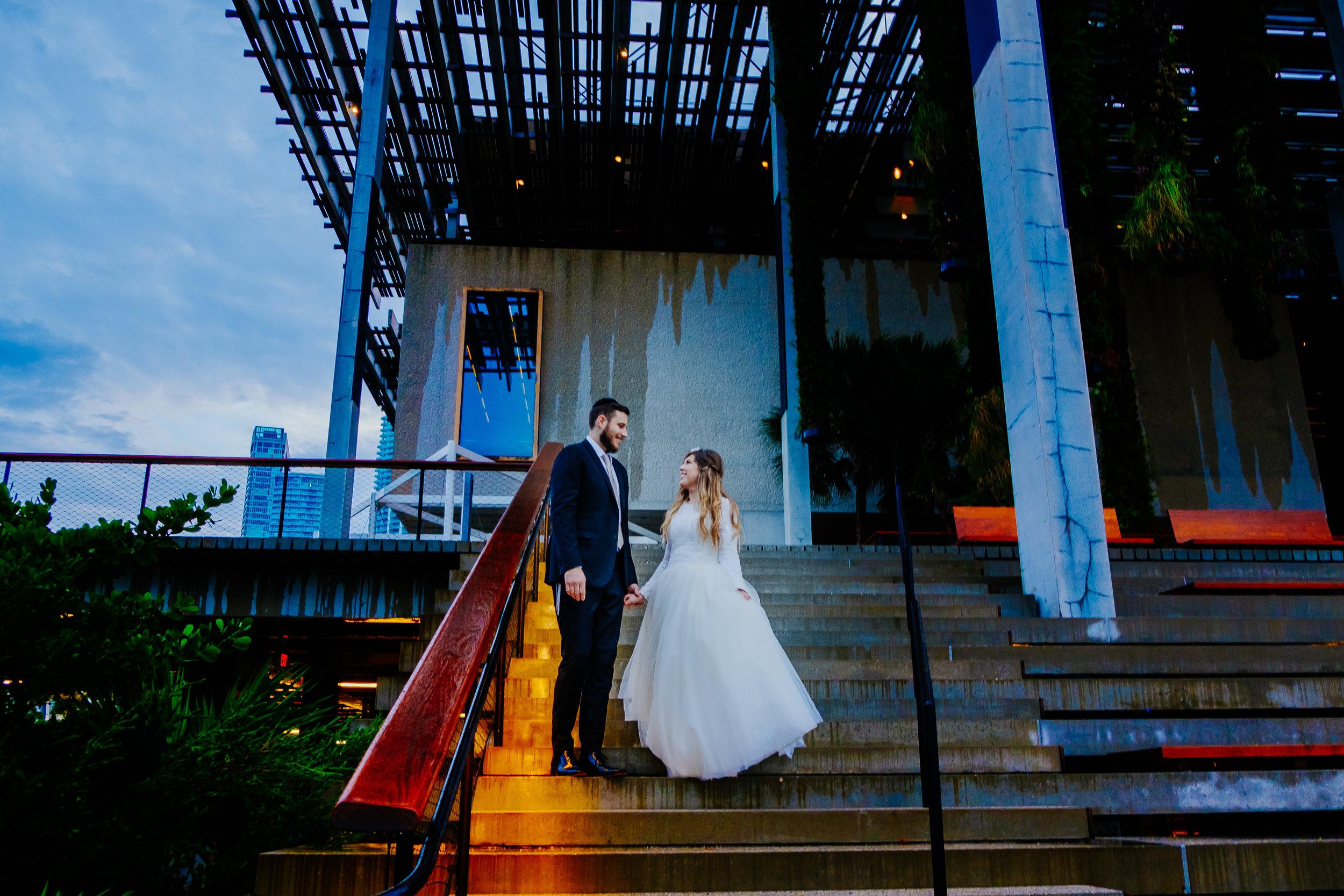 Mark & Samantha _ Eliau Piha Studio-1318.jpg
