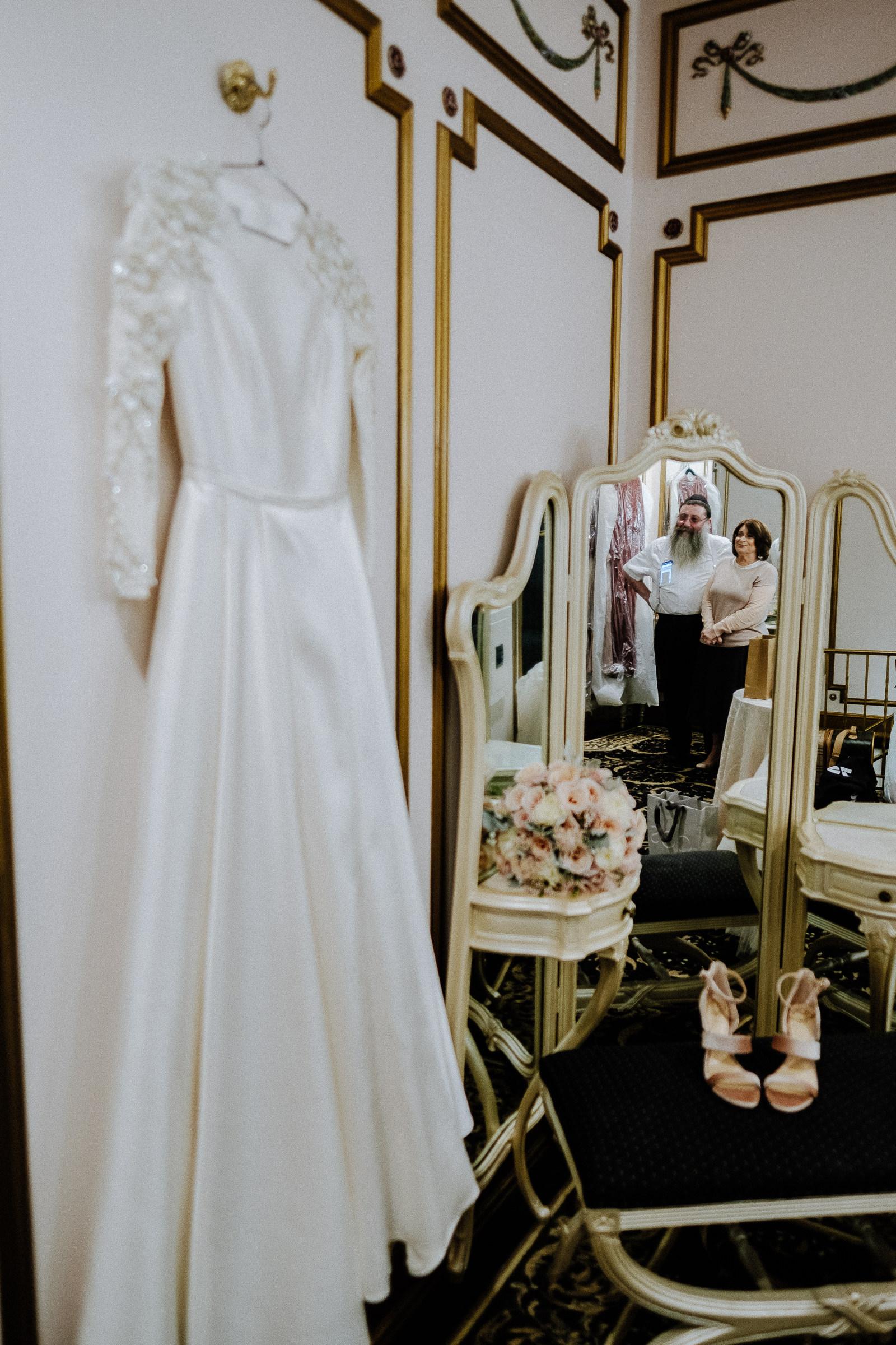 Wedding Fraida & Ashi-671.jpg