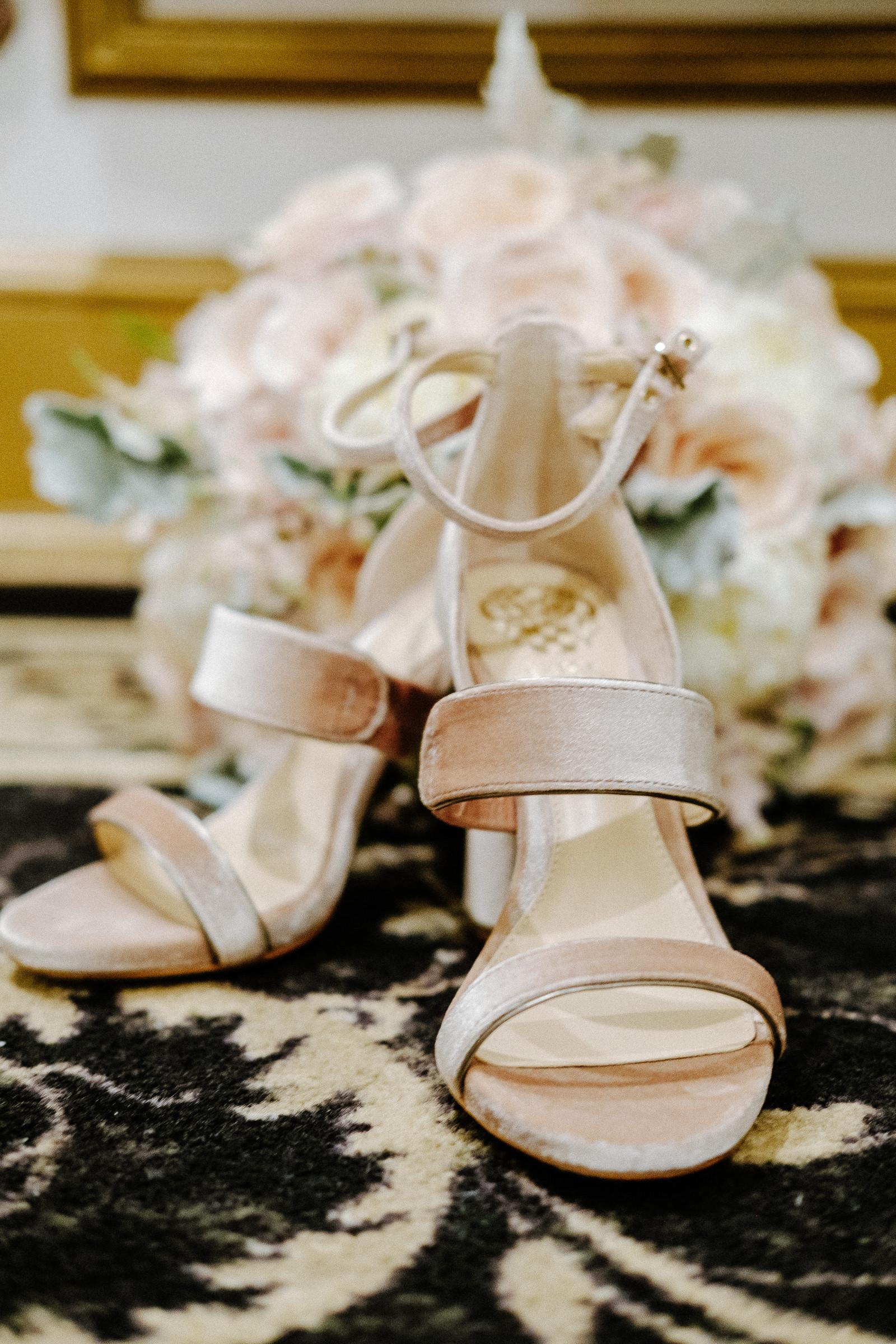 Wedding Fraida & Ashi-672.jpg