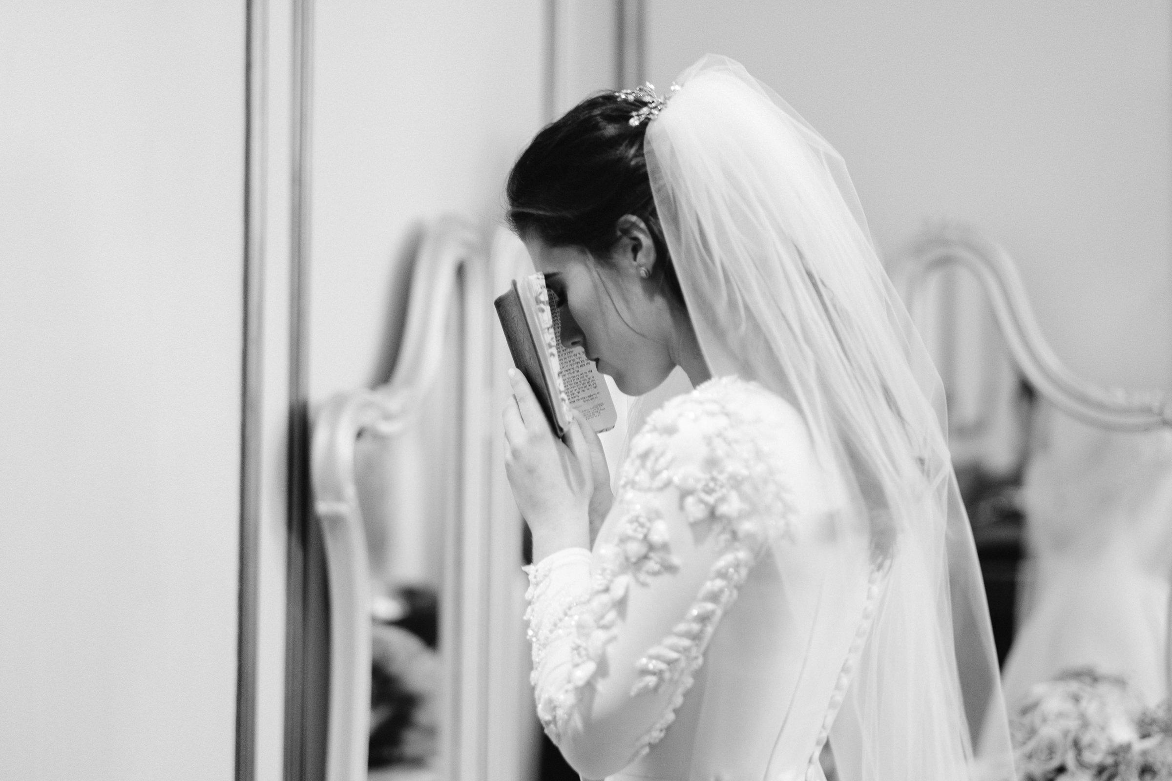 Wedding Fraida & Ashi-919.jpg