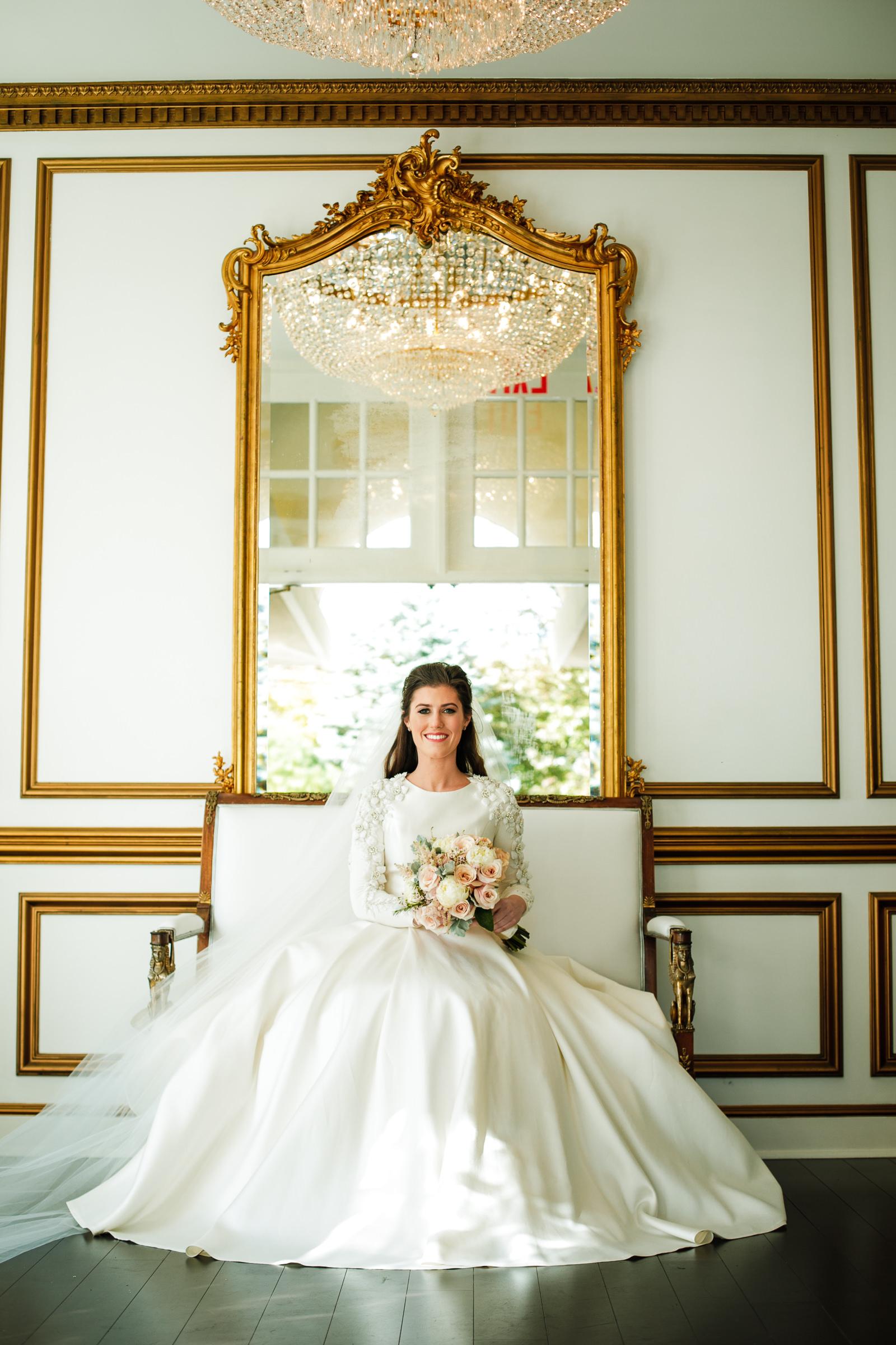 Wedding Fraida & Ashi-6.jpg