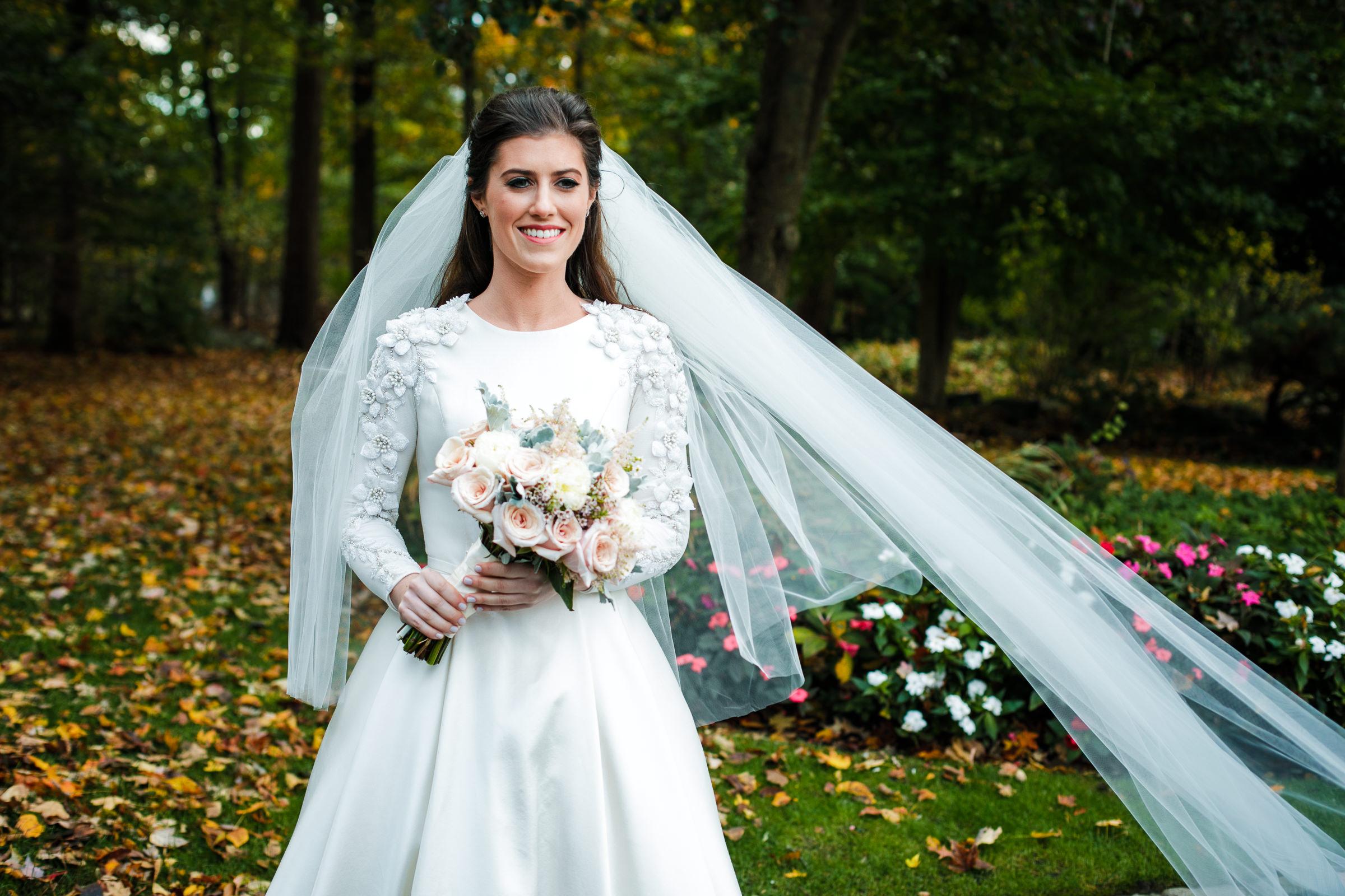 Wedding Fraida & Ashi-7.jpg
