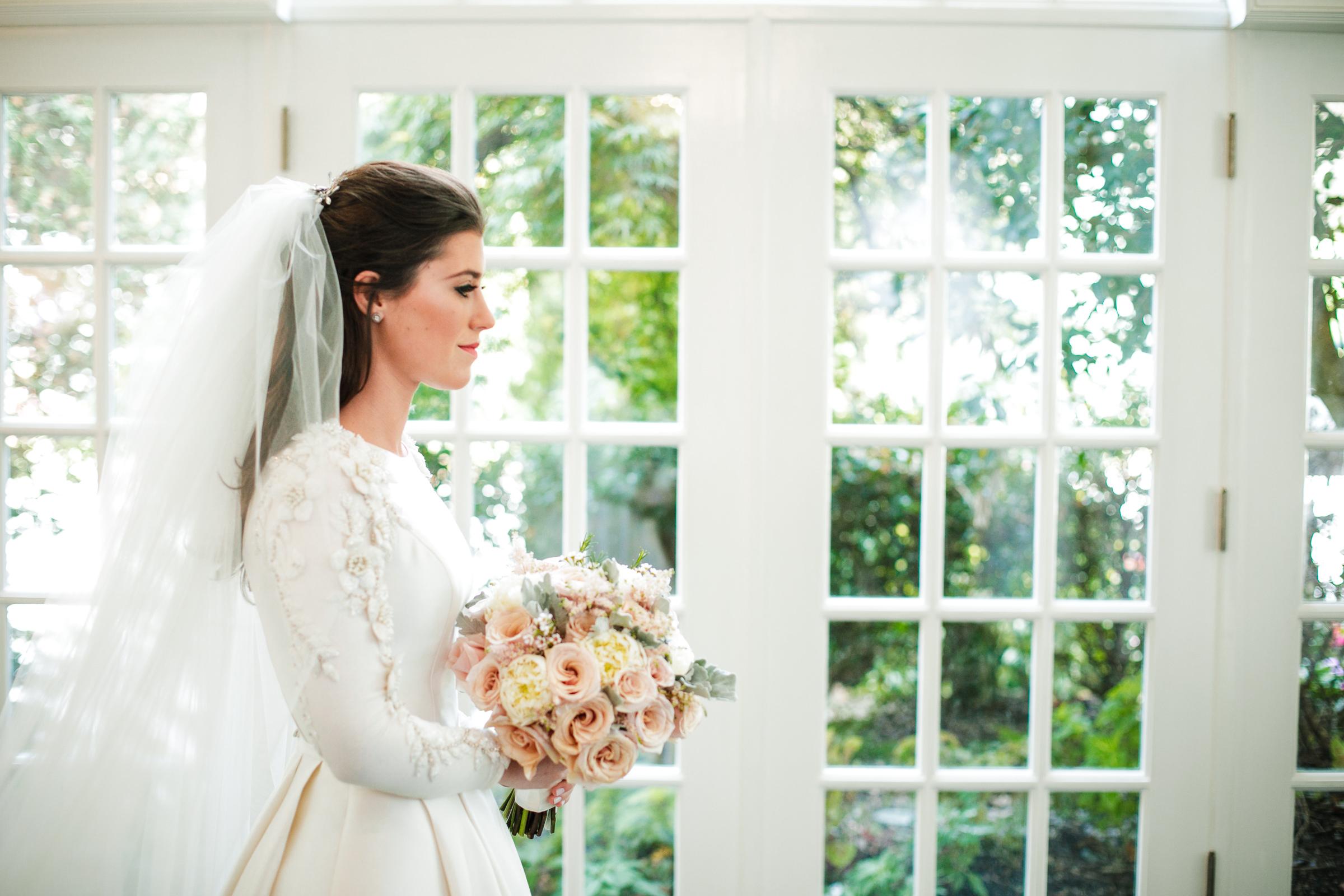 Wedding Fraida & Ashi-4.jpg