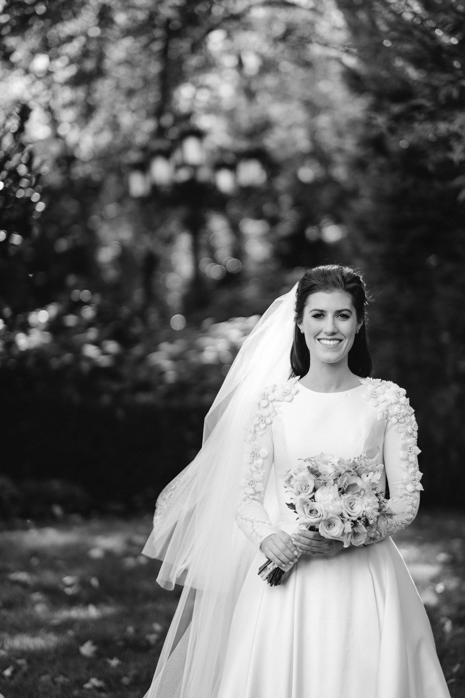 Wedding Fraida & Ashi-797.jpg