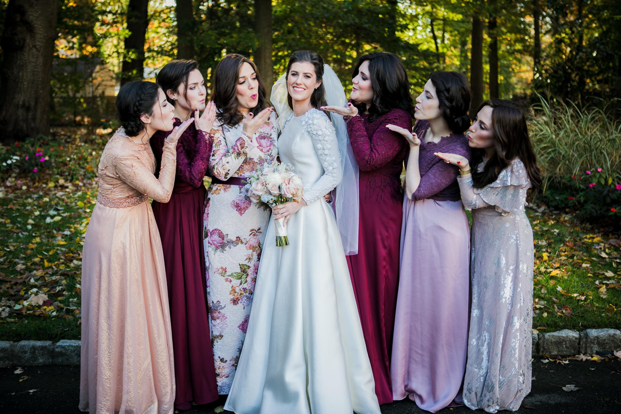 Wedding Fraida & Ashi-127.jpg